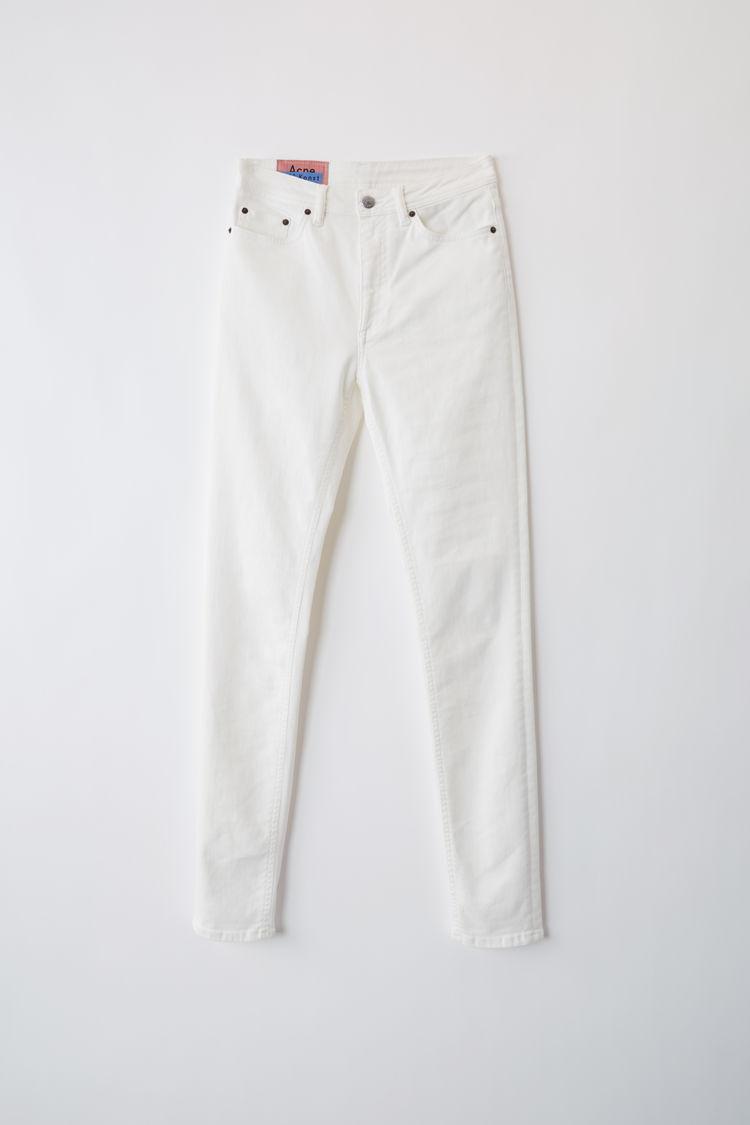 아크네 스튜디오 Acne Studios Skinny fit jeans