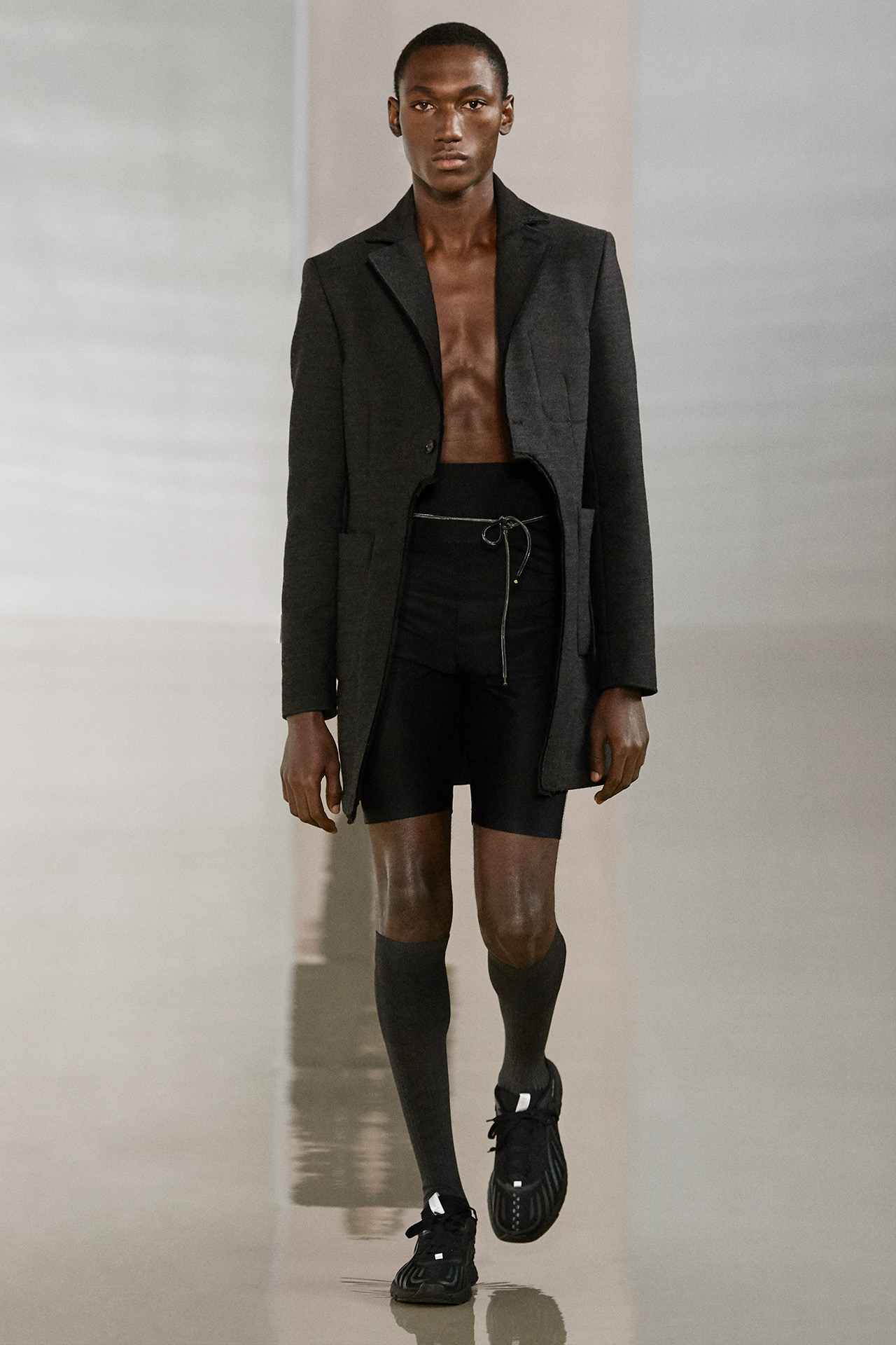 Look Fall/Winter 2020, image 17
