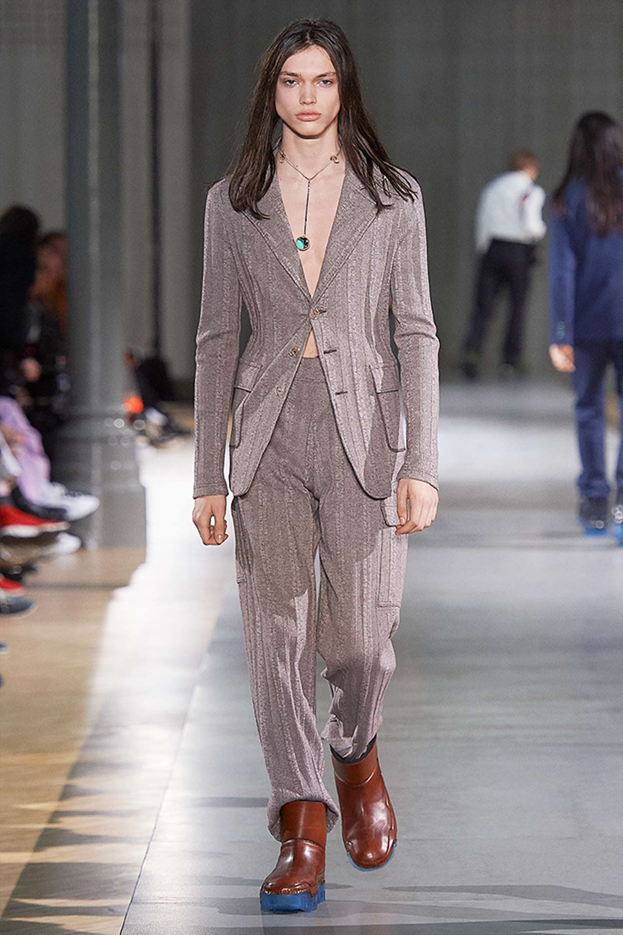 Look Fall/Winter 2019, image 21
