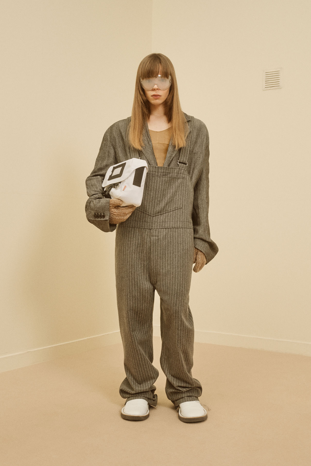 Look Fall/Winter 2021, image 3