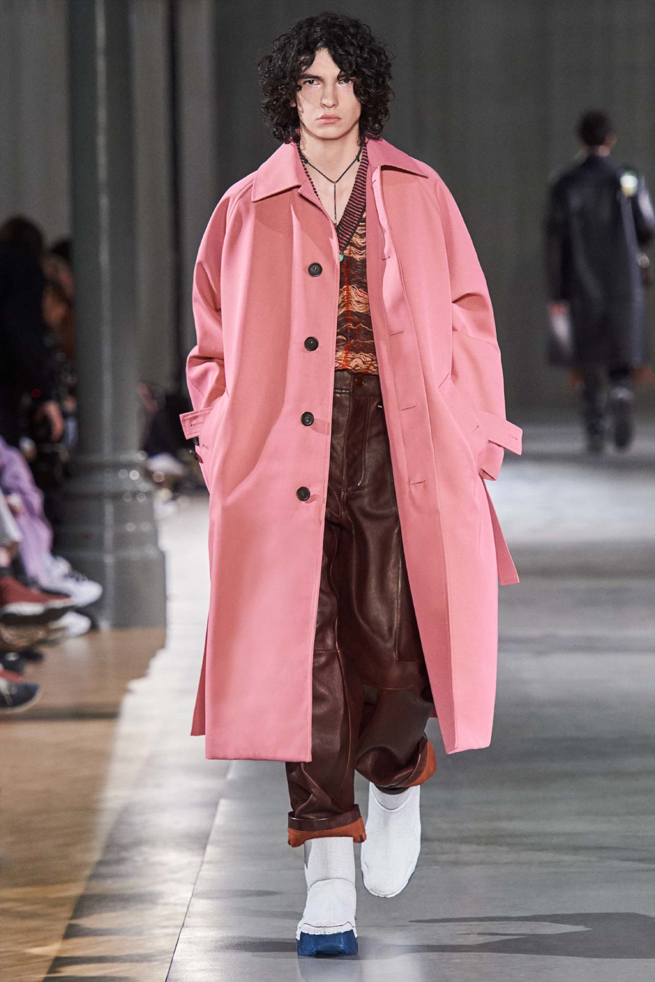 Look Fall/Winter 2019, image 38