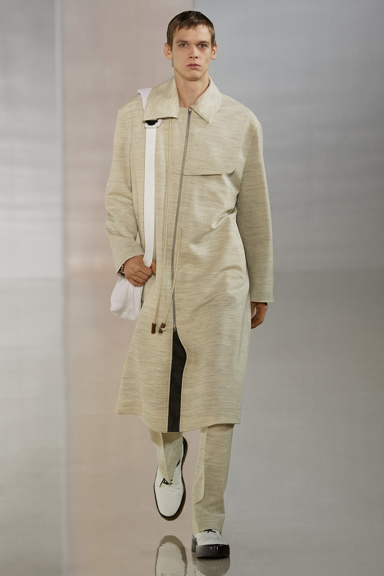 Look Fall/Winter 2020, image 32