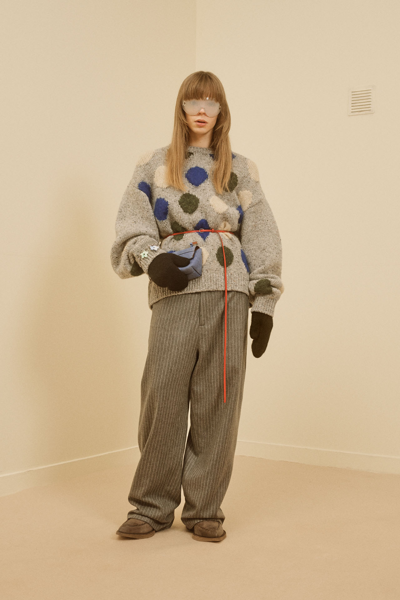 Look Fall/Winter 2021, image 7