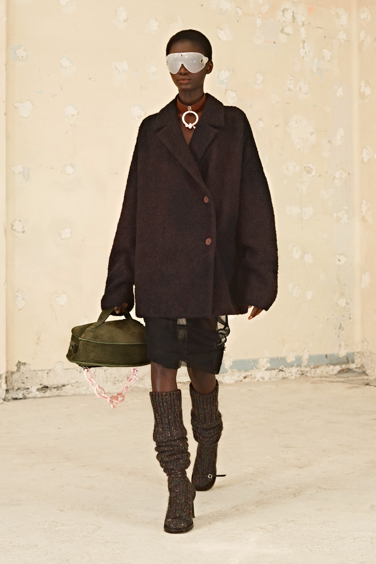 Look Fall/Winter 2021, image 26