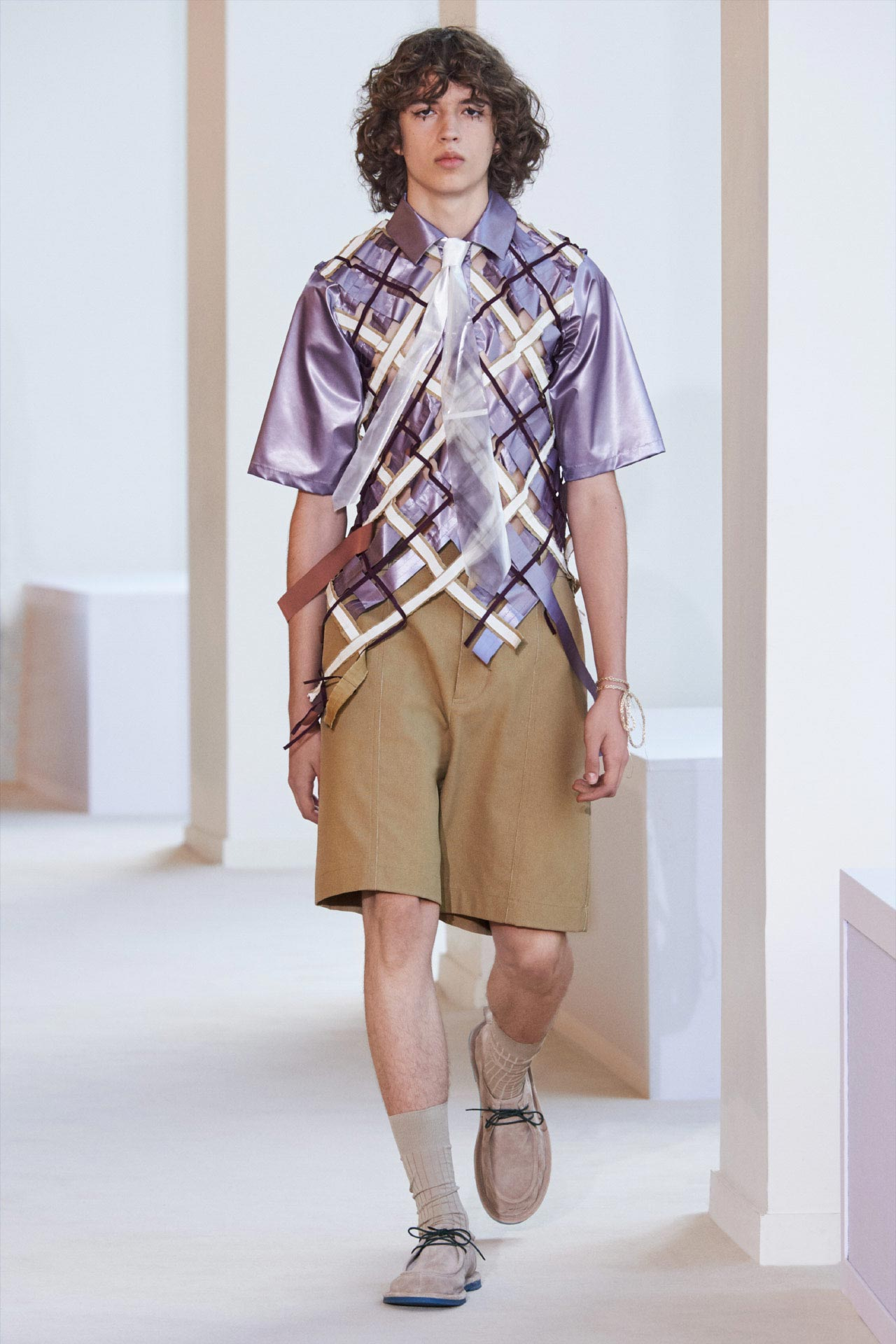 Look Spring/Summer, image 36
