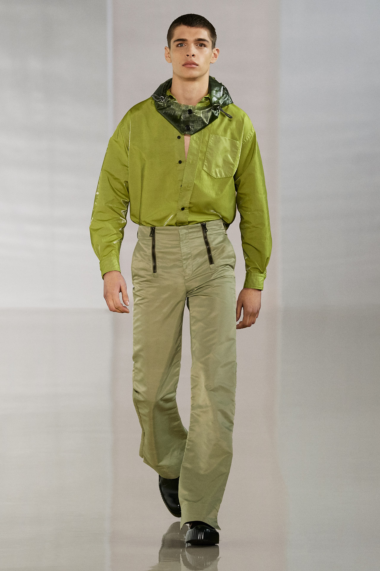 Look Fall/Winter 2020, image 3