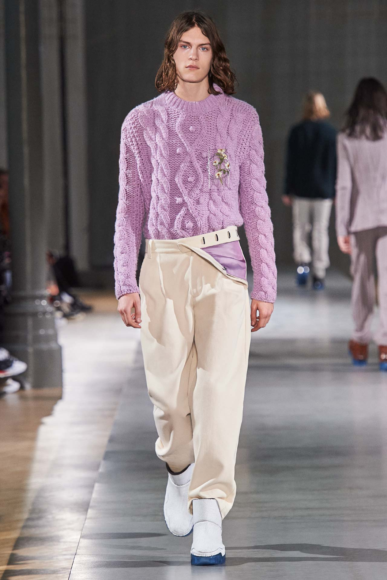Look Fall/Winter 2019, image 23