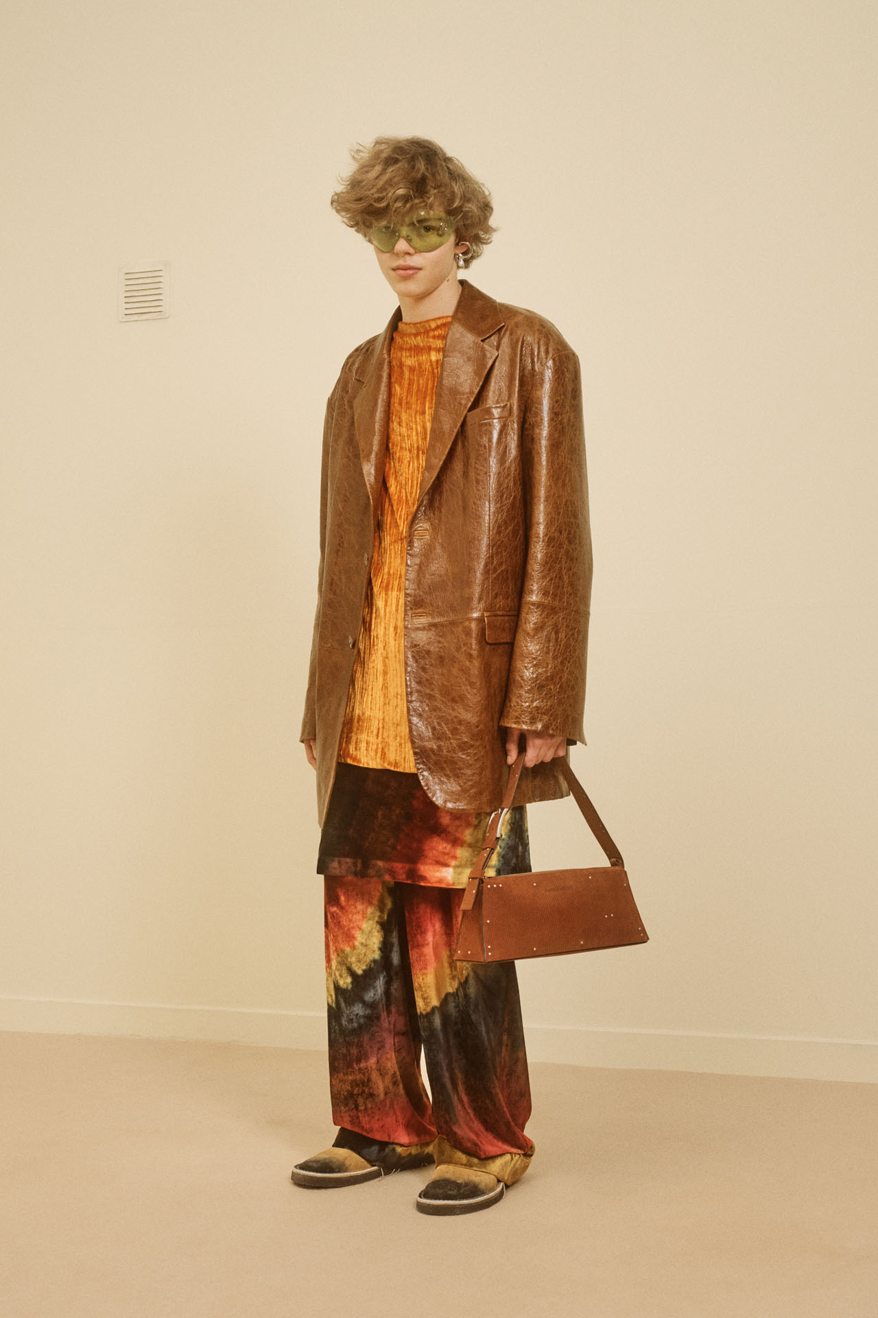 Look Fall/Winter 2021, image 12