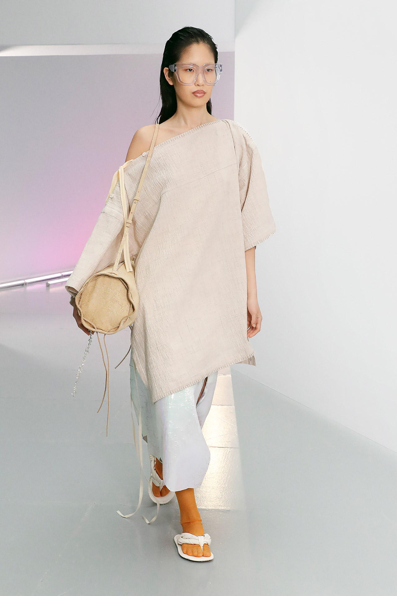Look Fall/Winter 2020, image 28