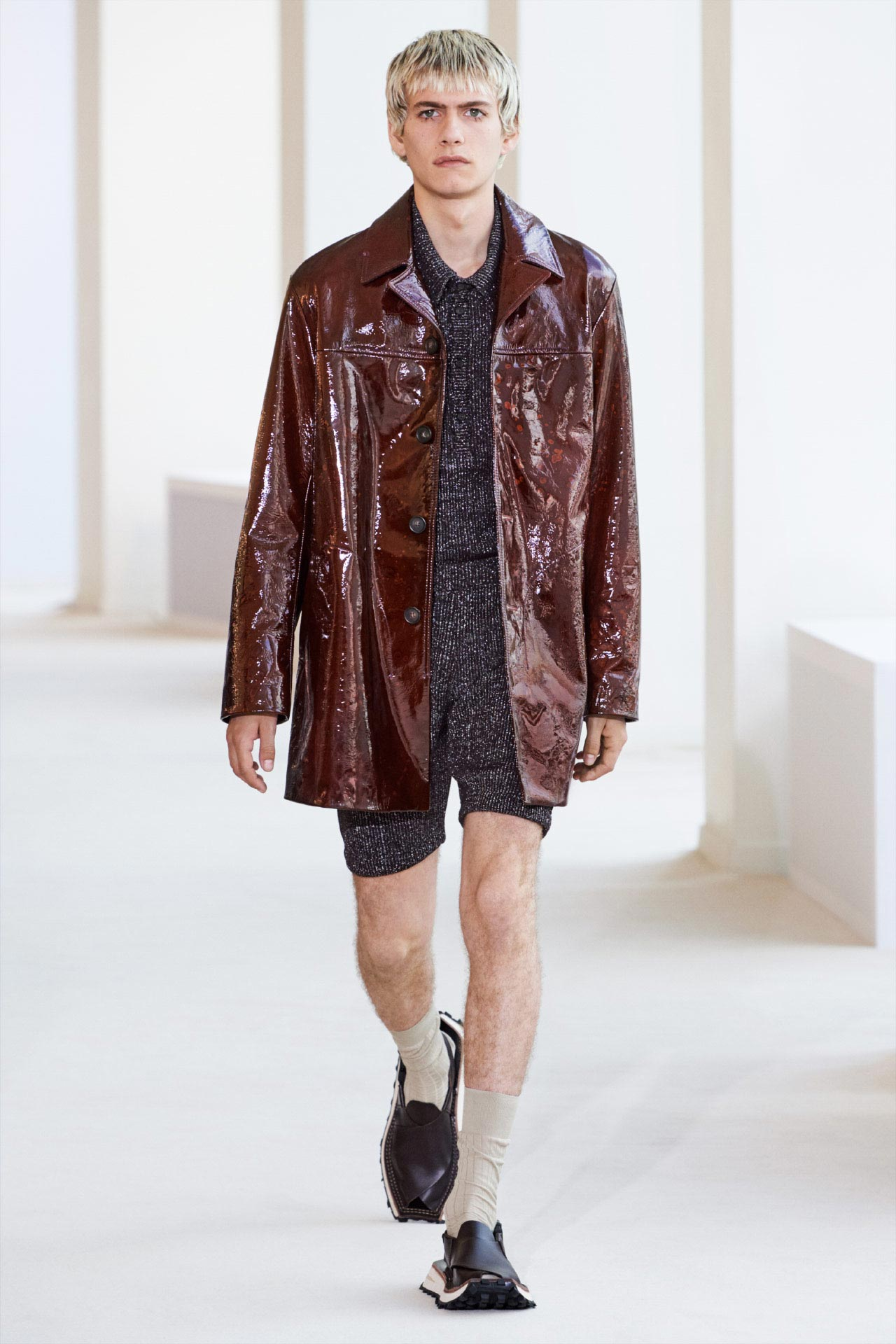 Look Spring/Summer, image 14