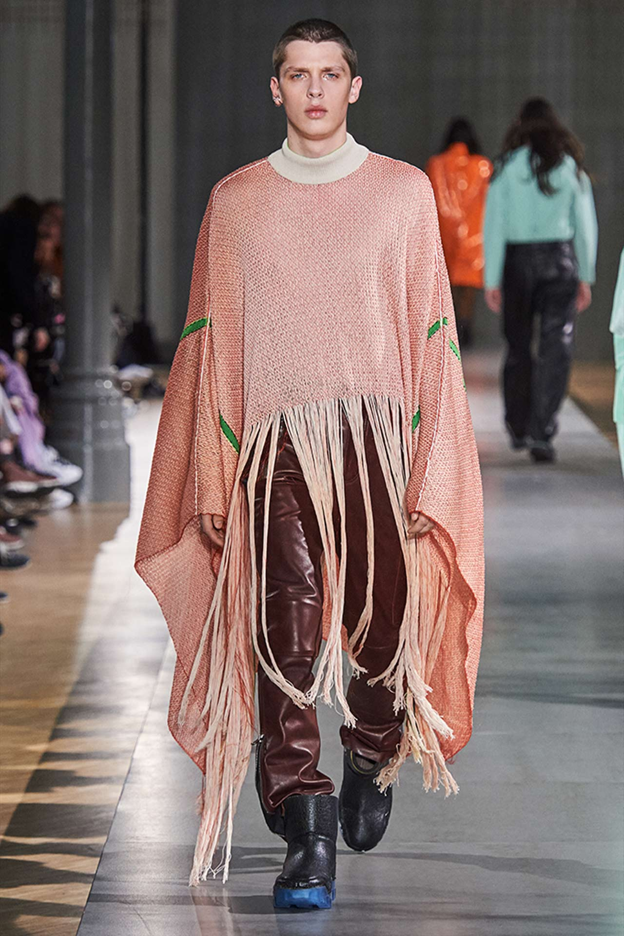 Look Fall/Winter 2019, image 35