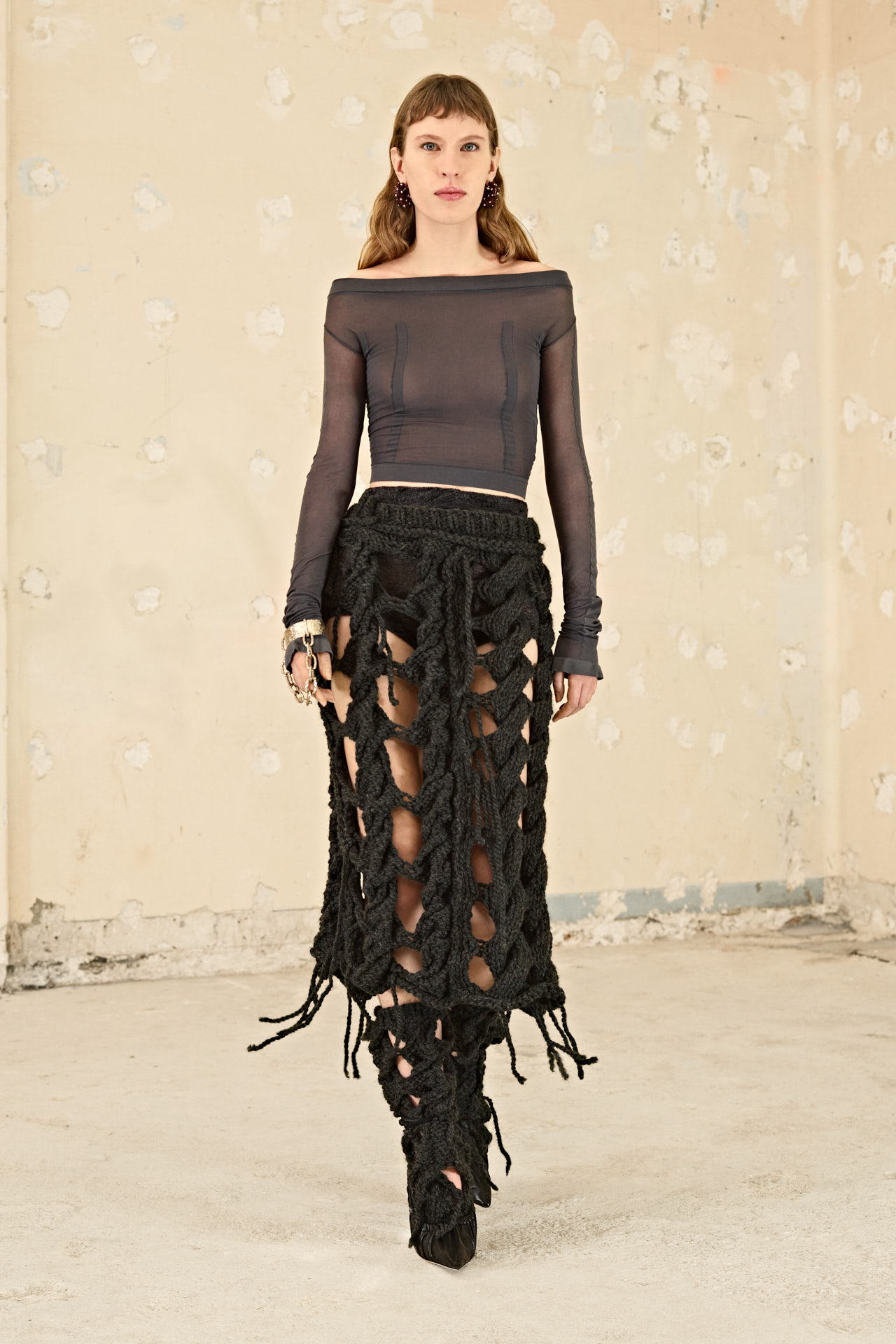 Look Fall/Winter 2021, image 25