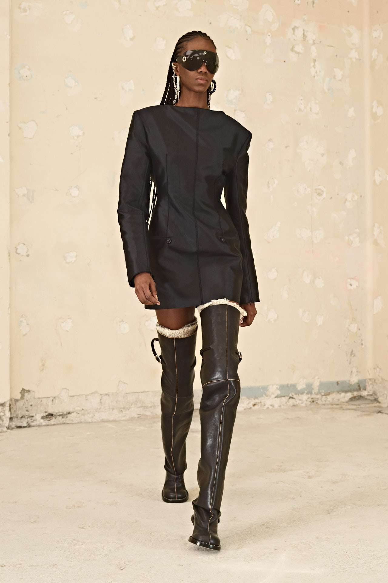 Look Fall/Winter 2021, image 35
