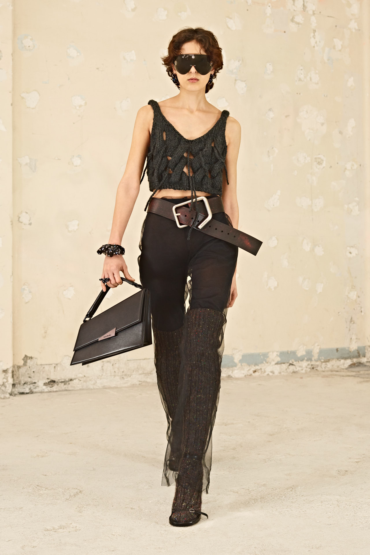 Look Fall/Winter 2021, image 28