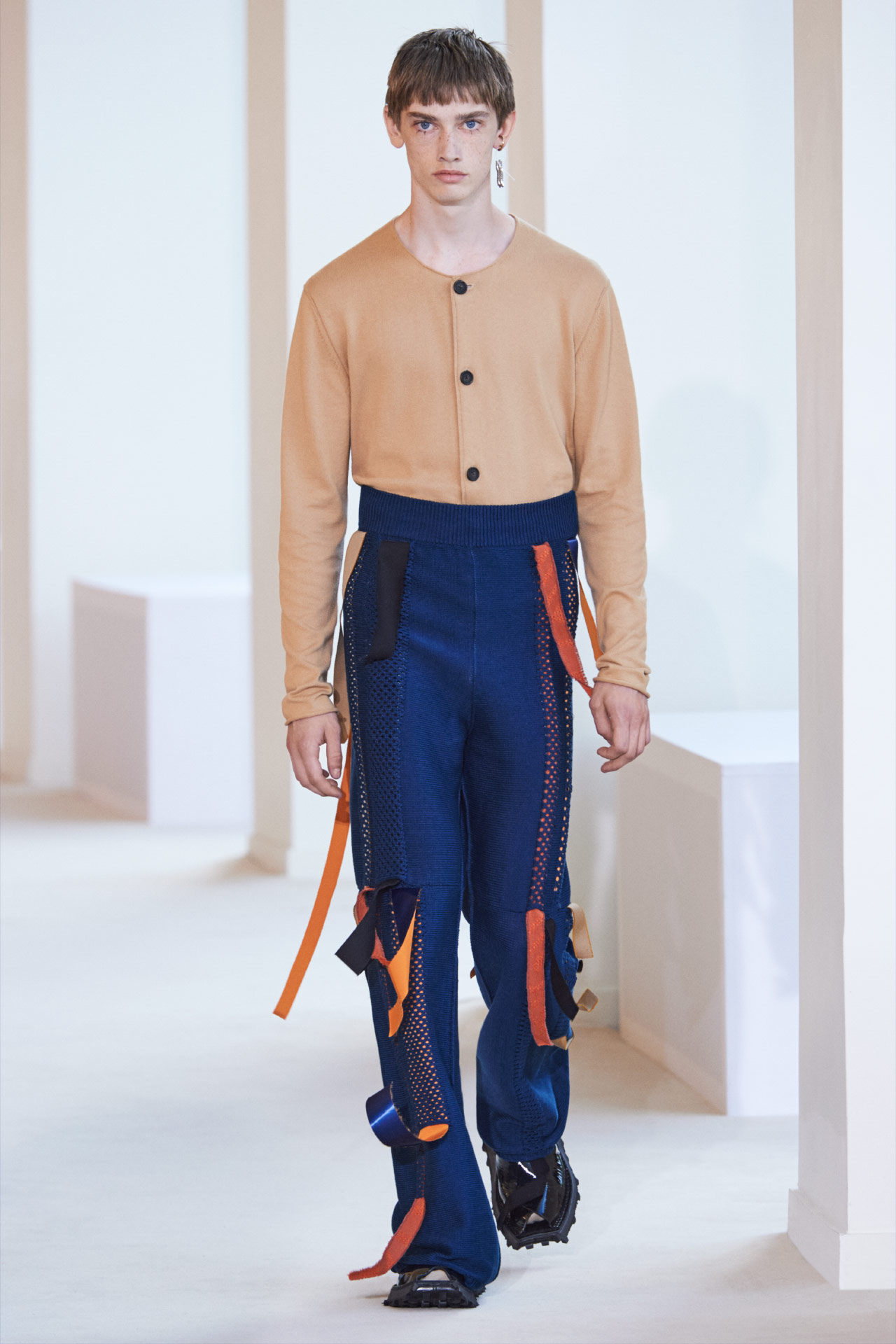 Look Spring/Summer, image 34