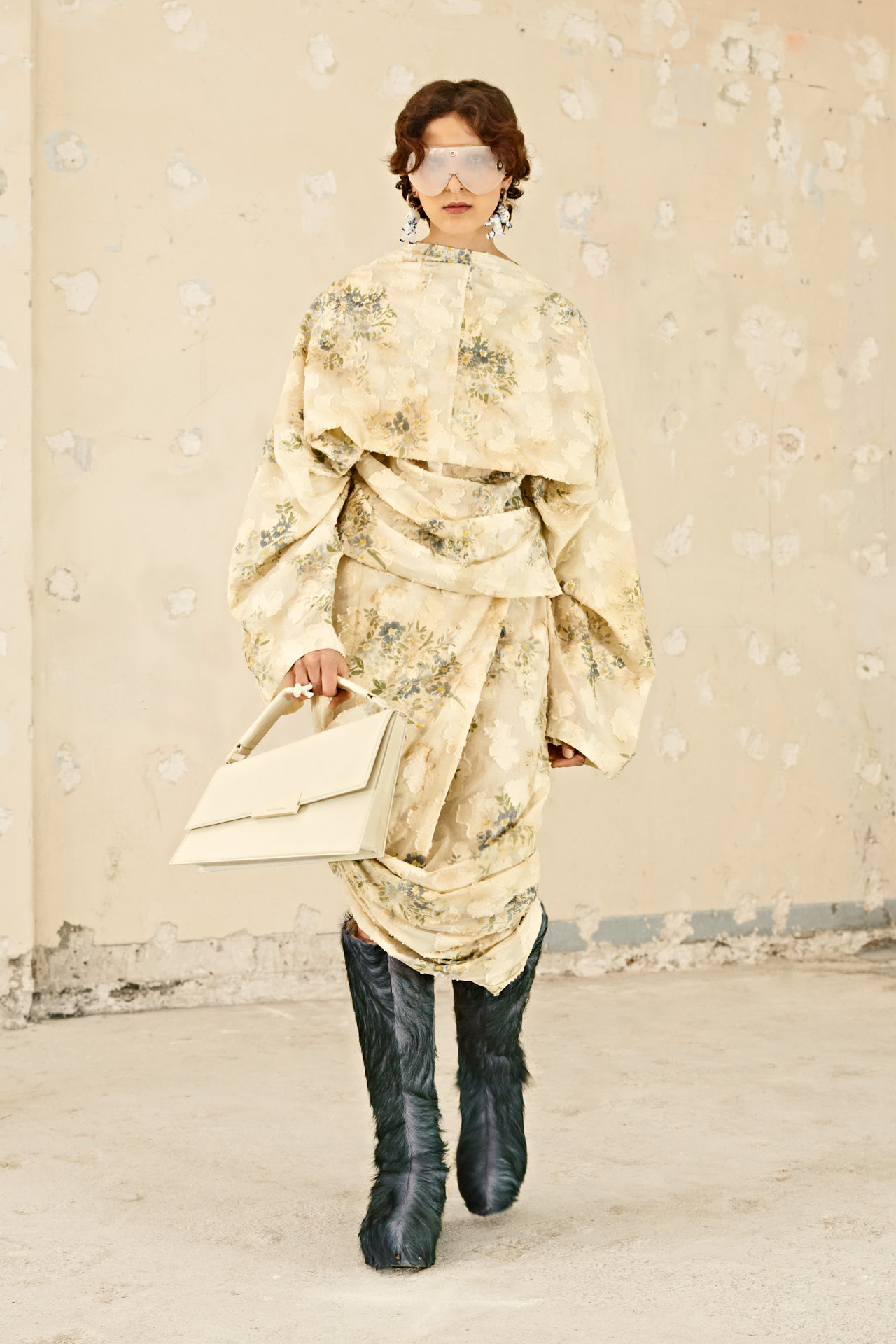 Look Fall/Winter 2021, image 21