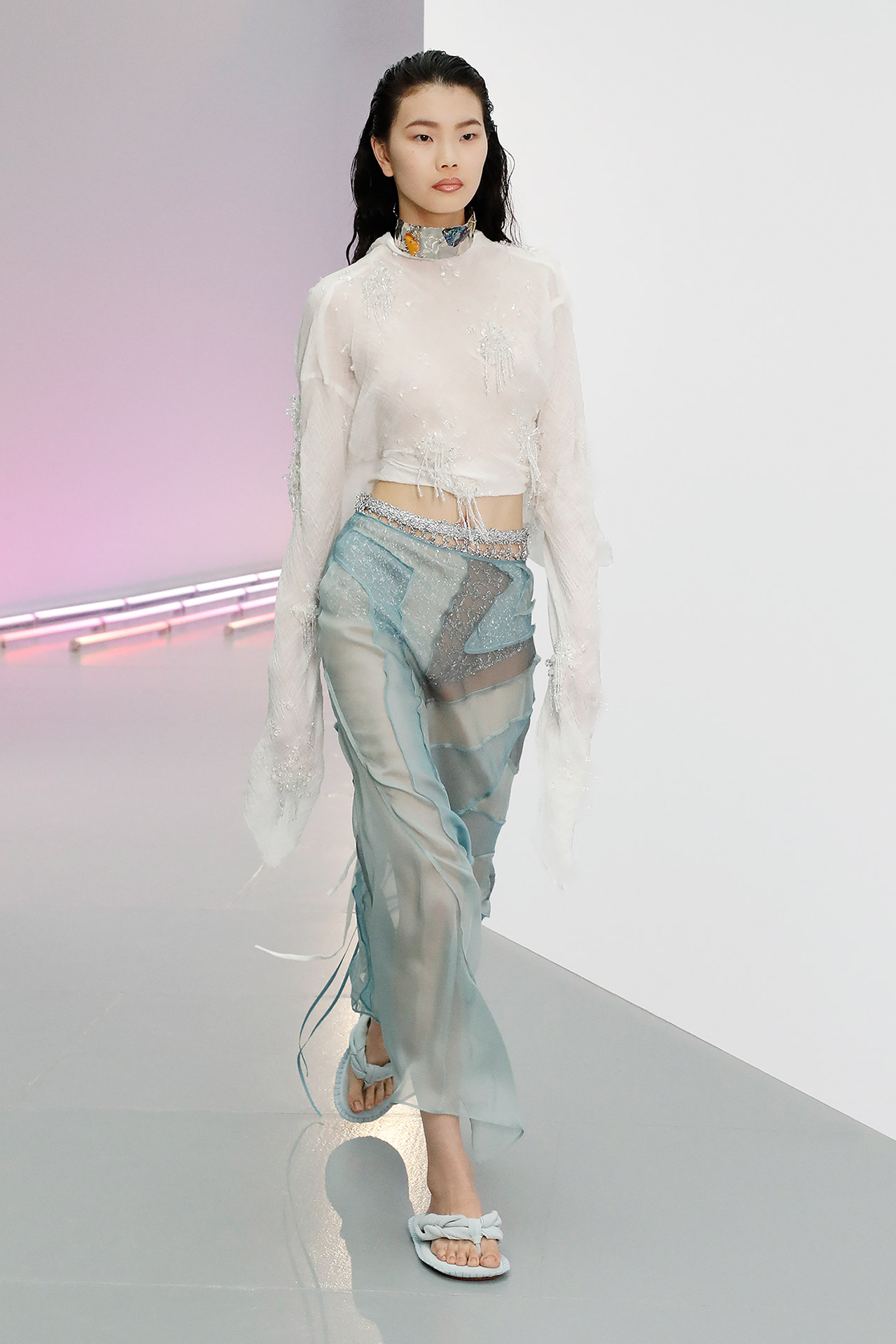 Look Fall/Winter 2020, image 15