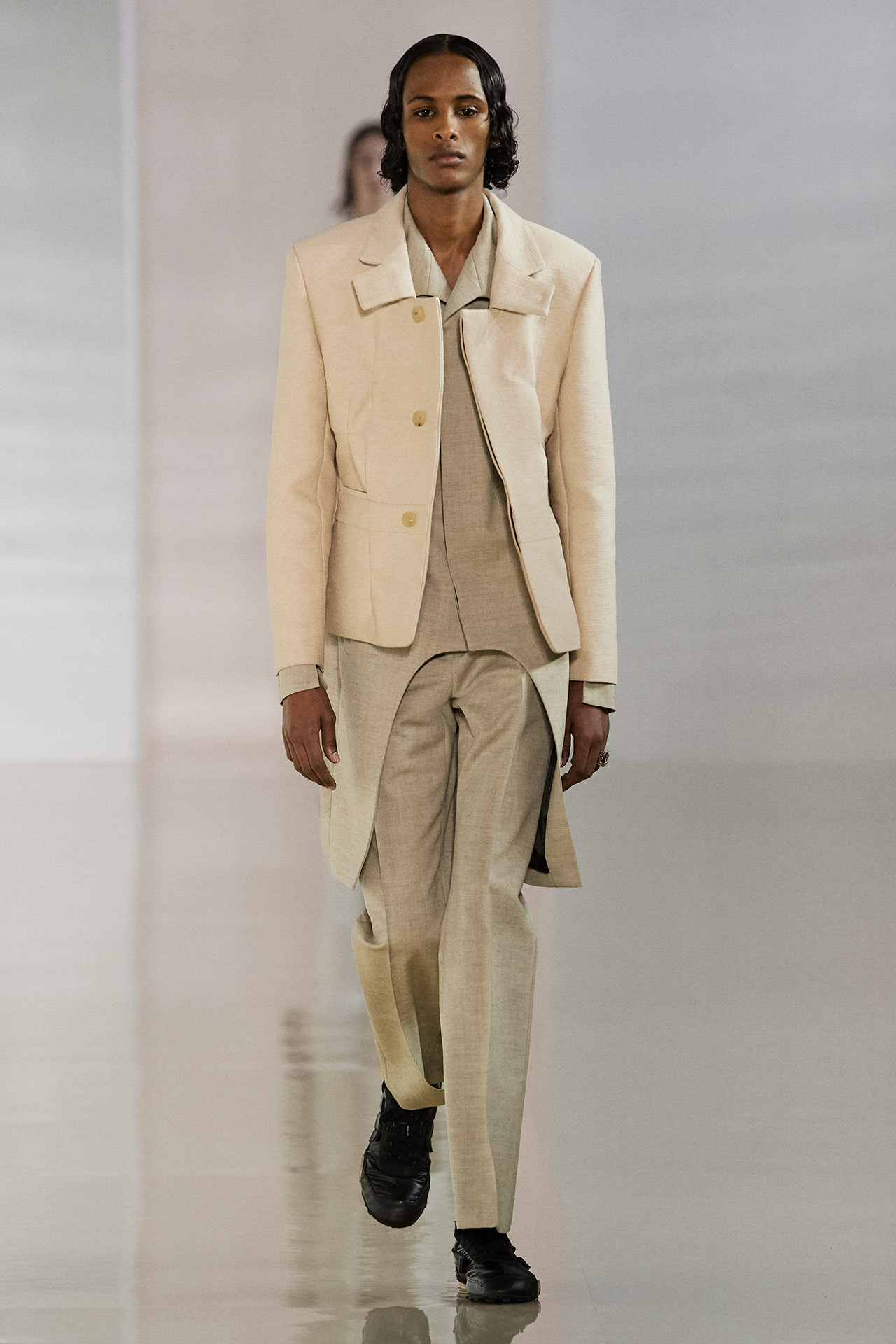 Look Fall/Winter 2020, image 30