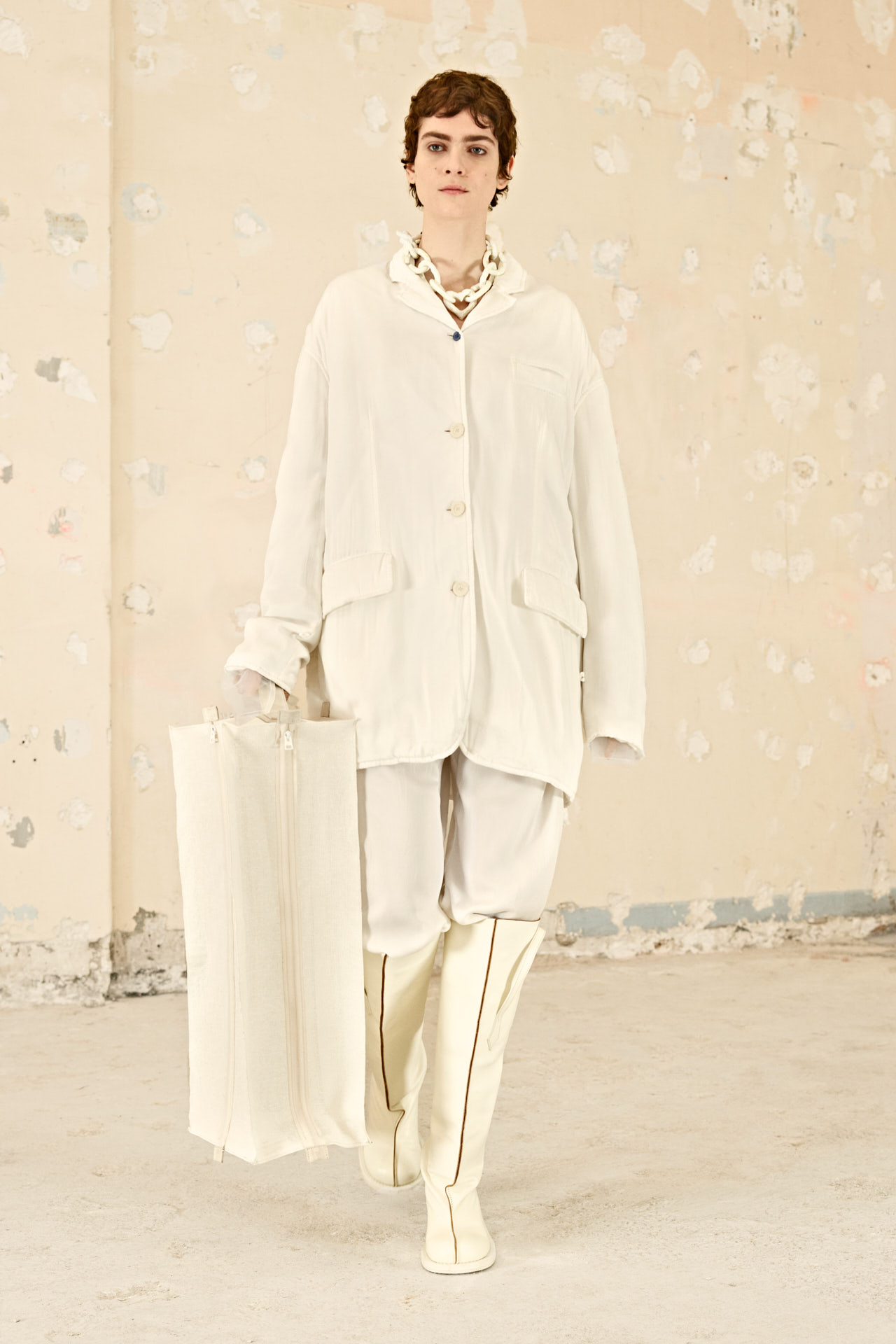 Look Fall/Winter 2021, image 34