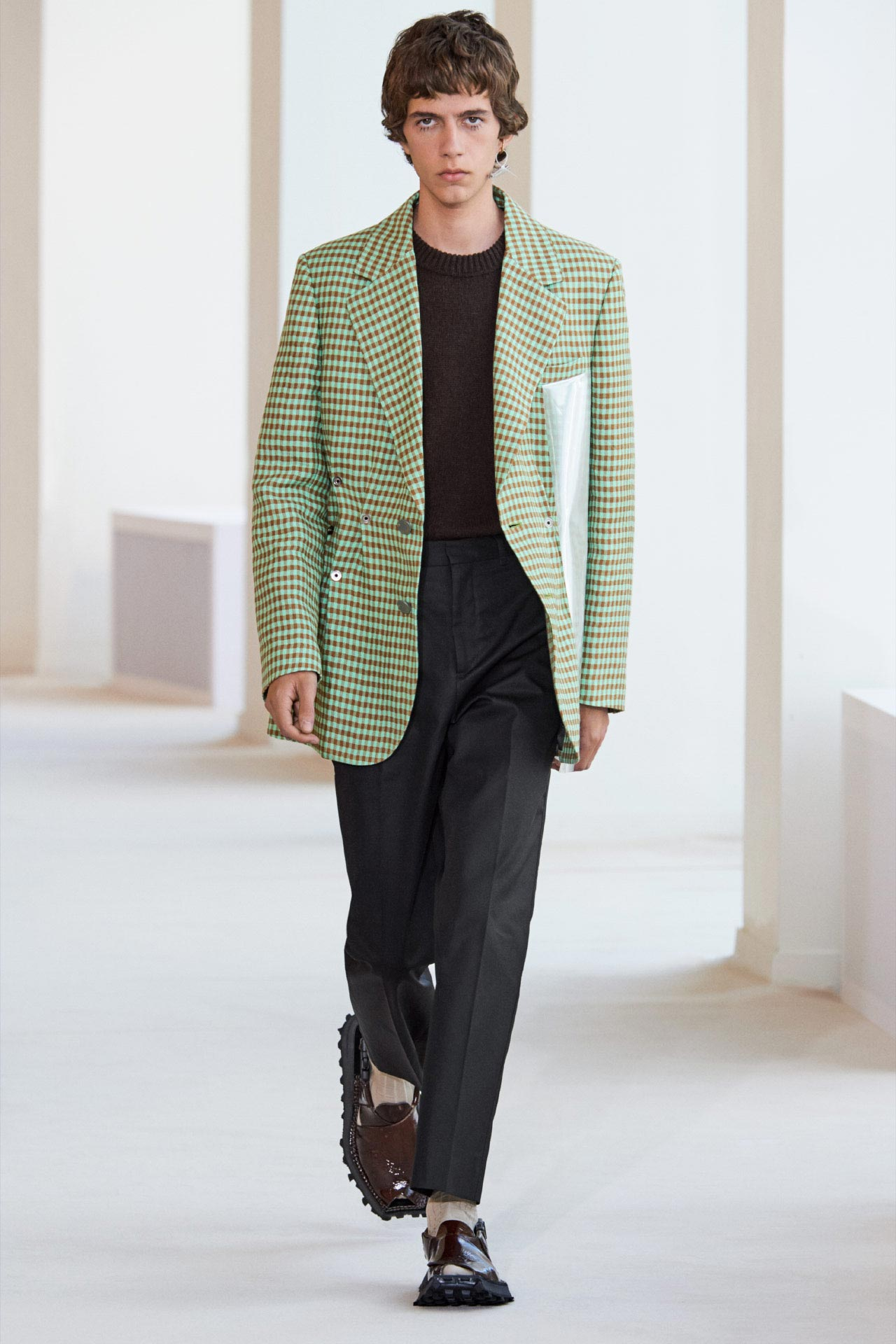 Look Spring/Summer, image 15
