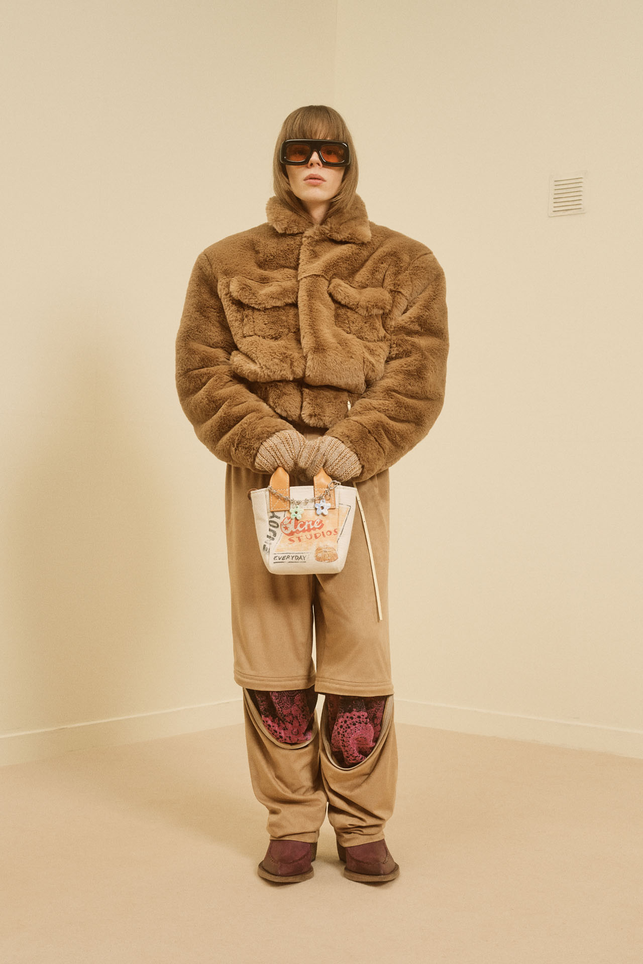 Look Fall/Winter 2021, image 10
