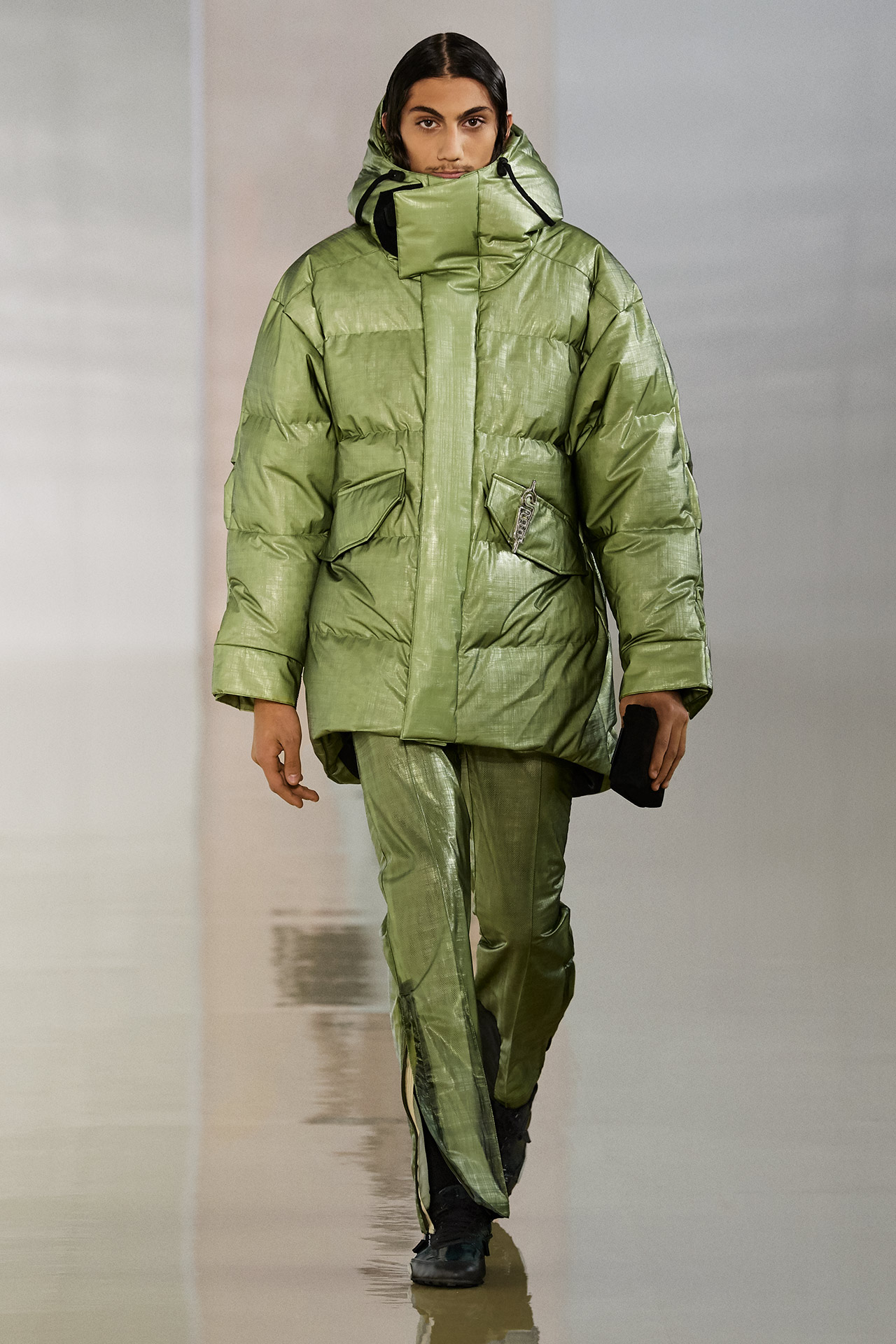Look Fall/Winter 2020, image 5