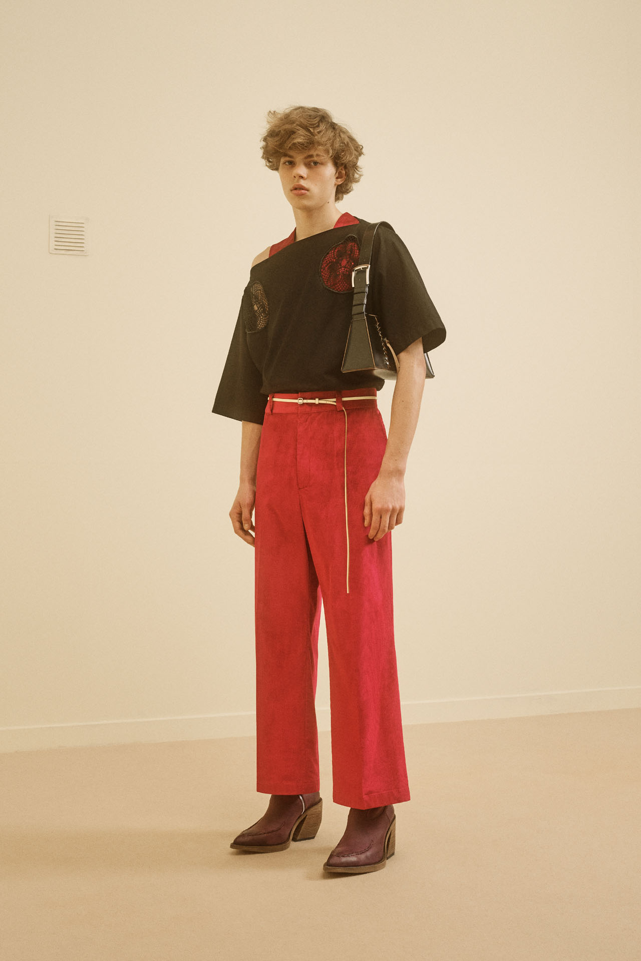 Look Fall/Winter 2021, image 13