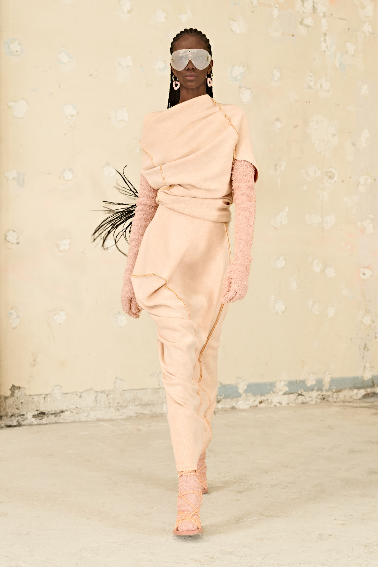 Look Fall/Winter 2021, image 23