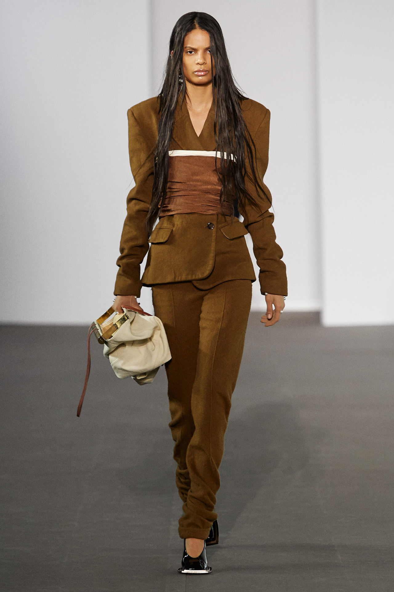 Look Fall/Winter 2020, image 26