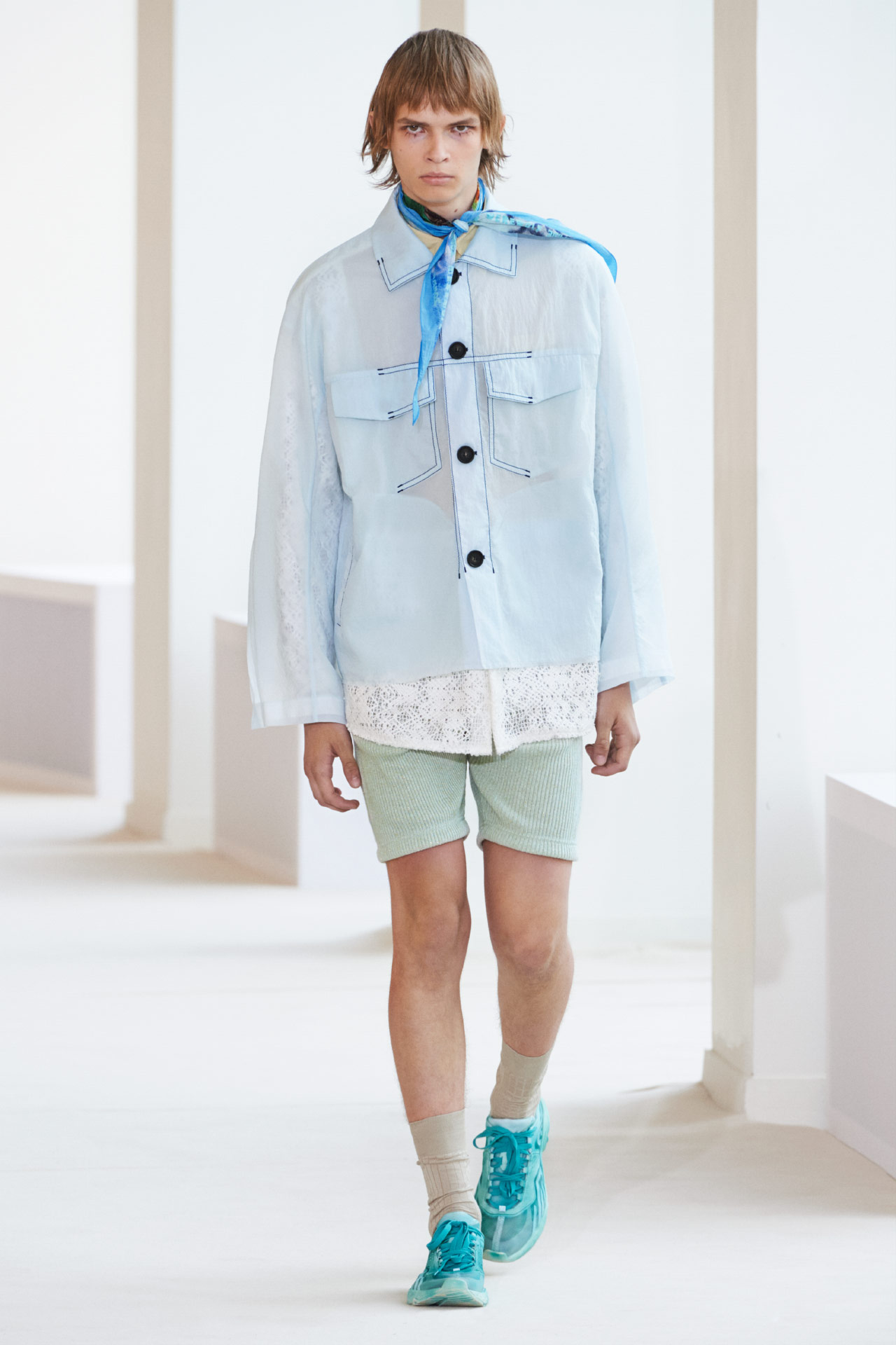 Look Spring/Summer, image 6