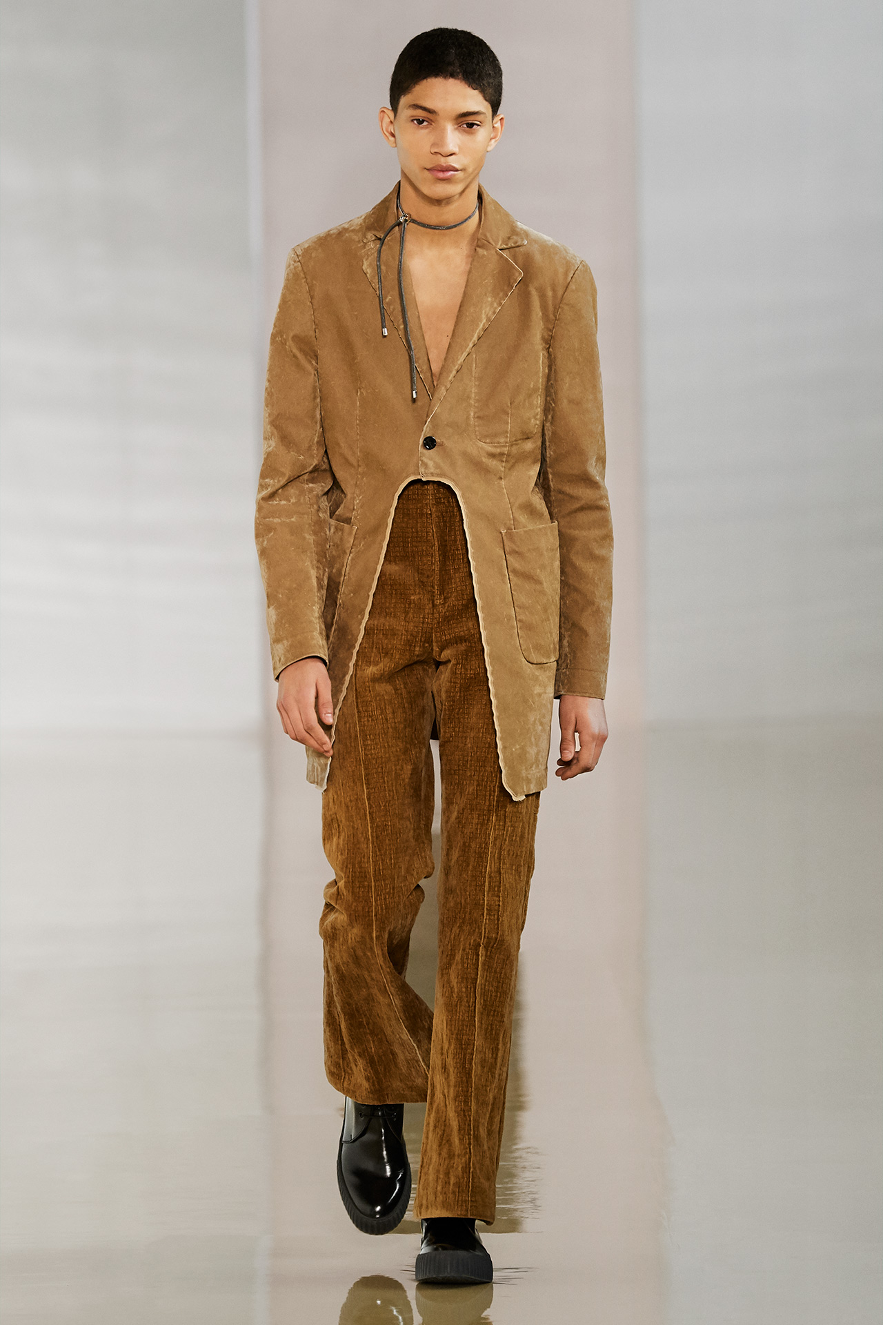 Look Fall/Winter 2020, image 23