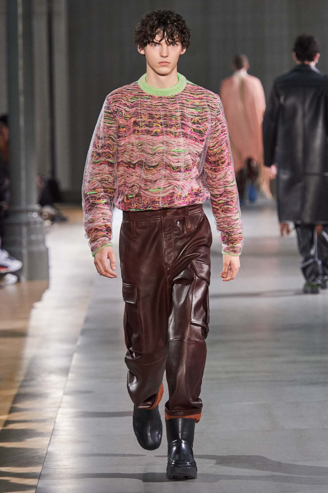 Look Fall/Winter 2019, image 37