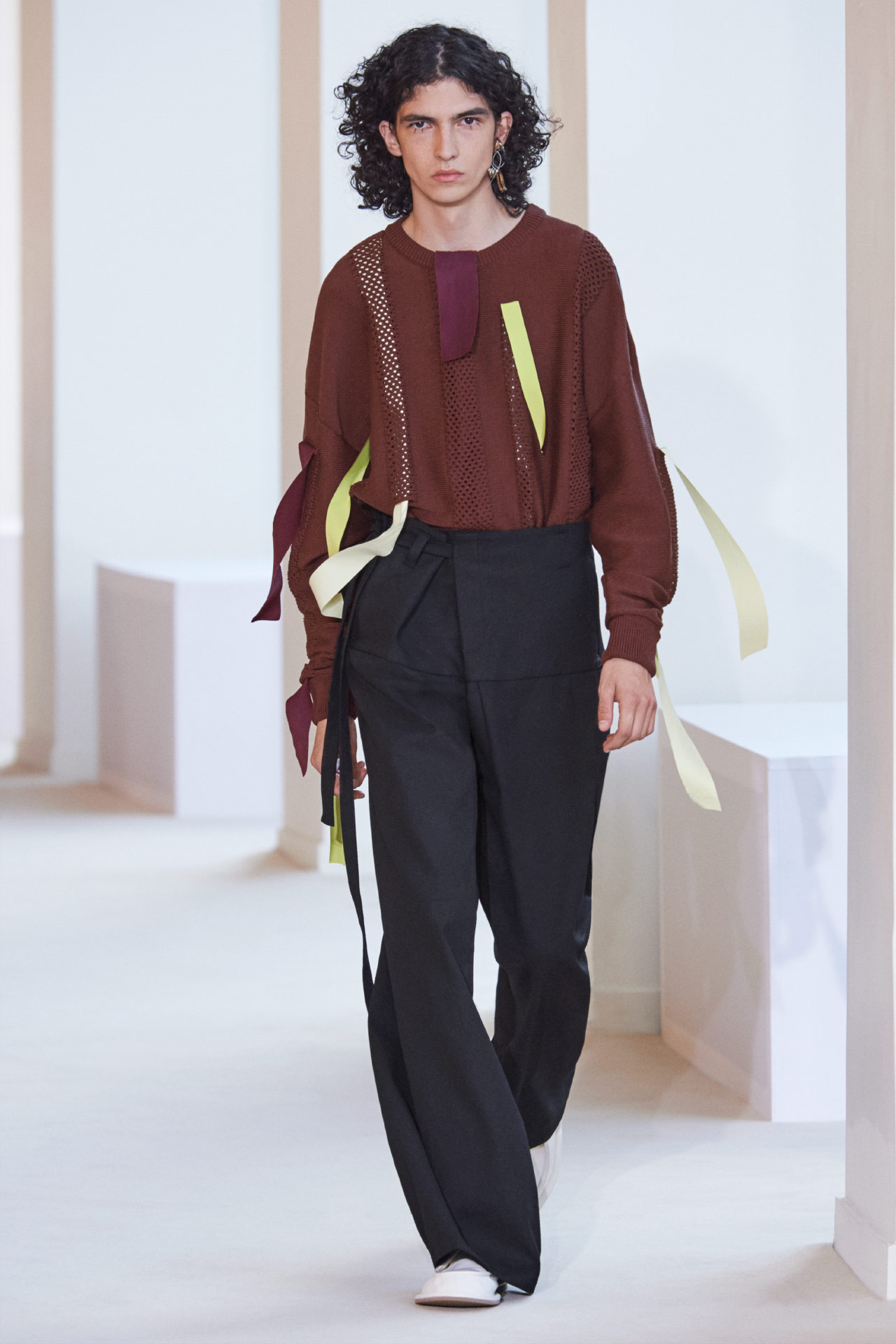 Look Spring/Summer, image 33
