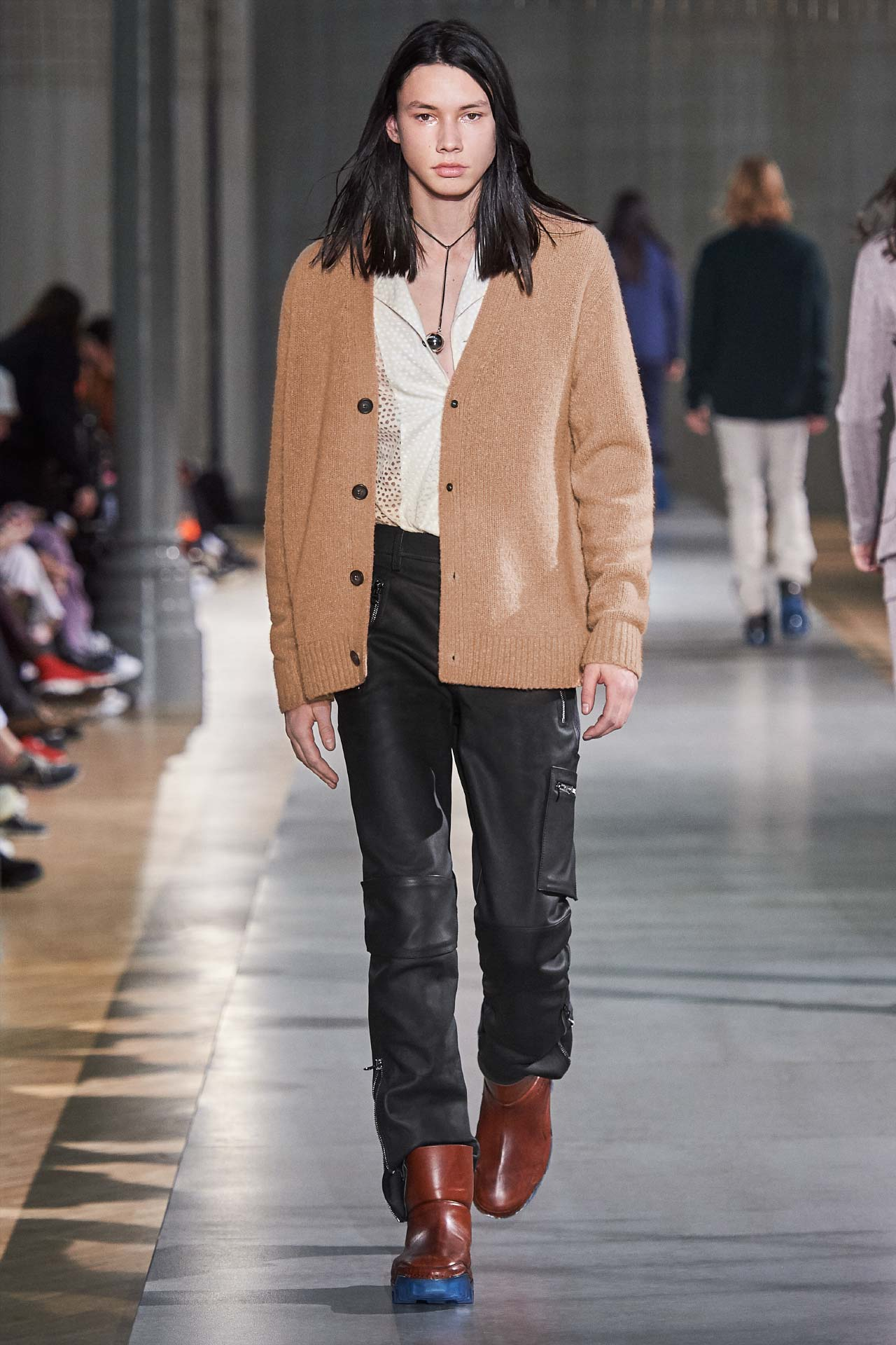 Look Fall/Winter 2019, image 22