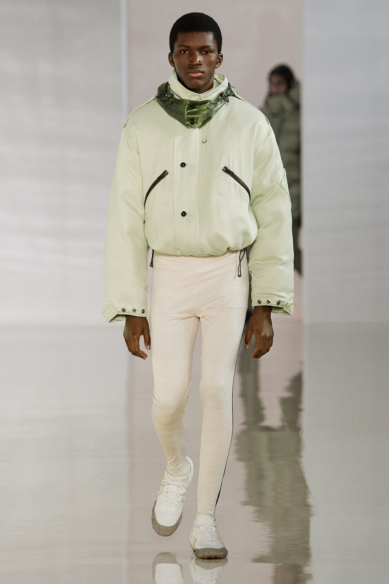 Look Fall/Winter 2020, image 4