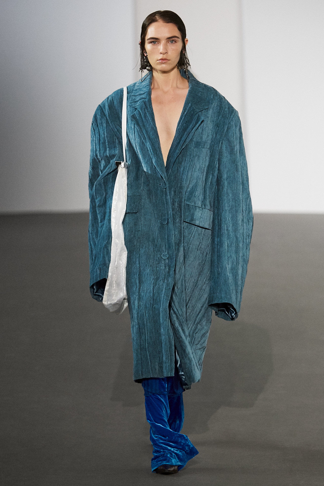 Look Fall/Winter 2020, image 31