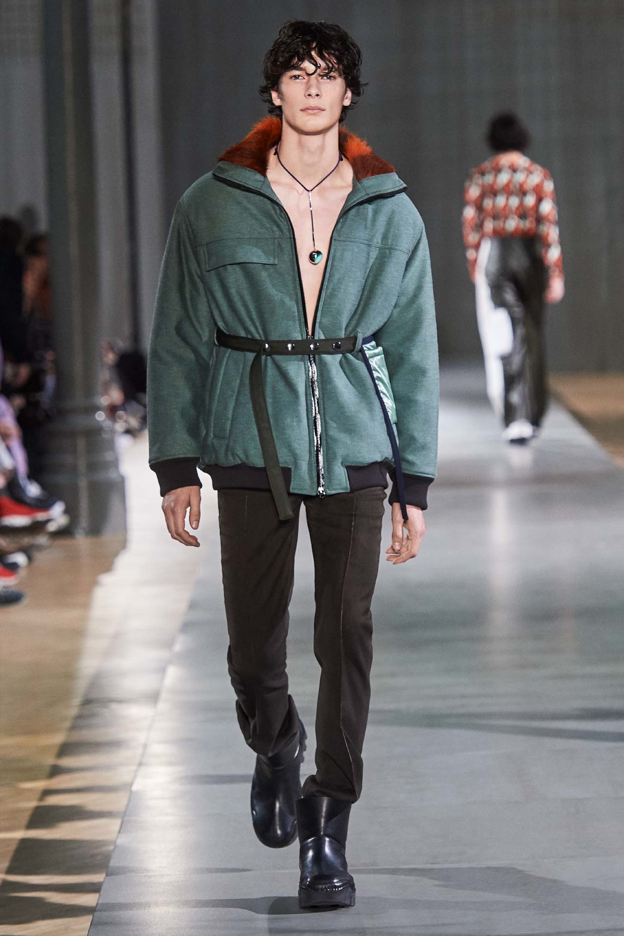Look Fall/Winter 2019, image 8