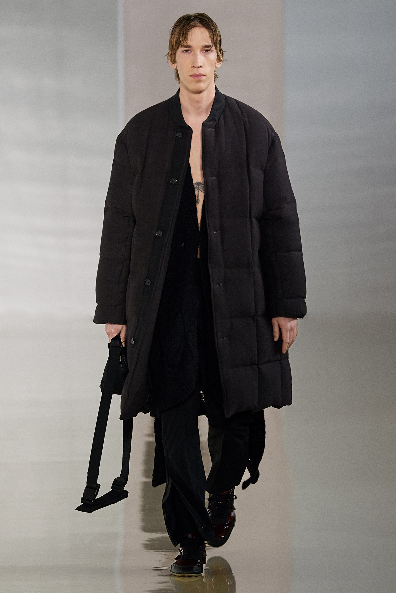 Look Fall/Winter 2020, image 11