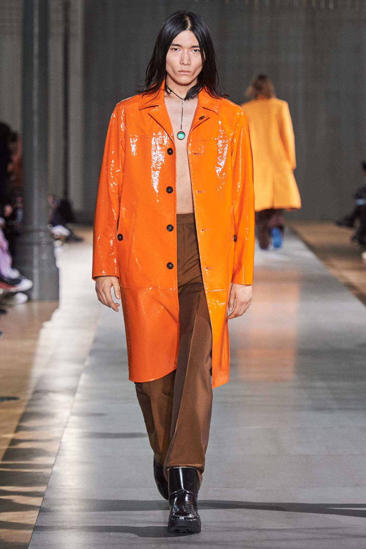 Look Fall/Winter 2019, image 32