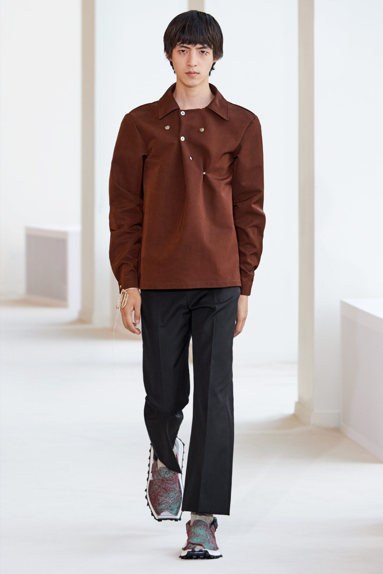 Look Spring/Summer, image 12