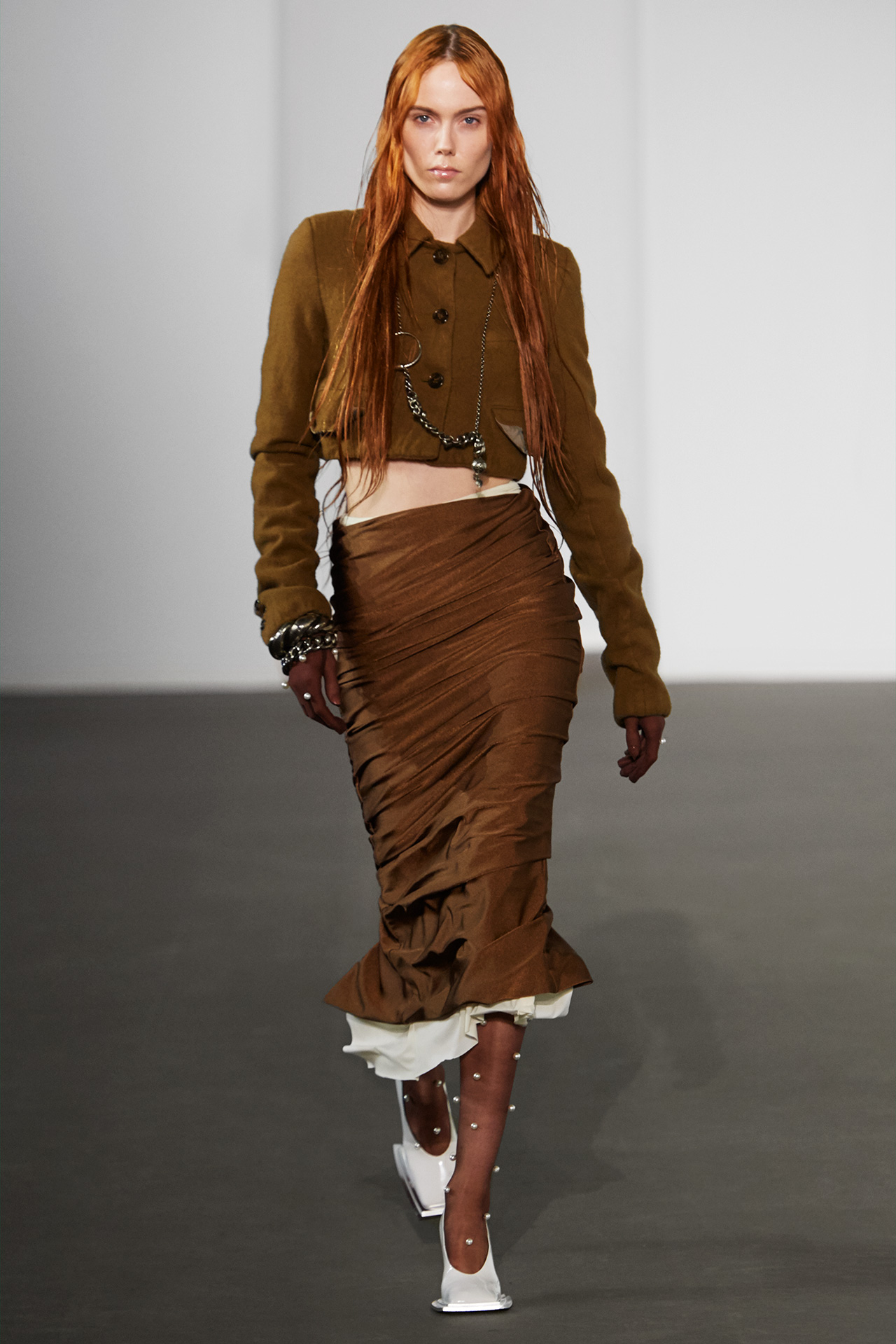 Look Fall/Winter 2020, image 29