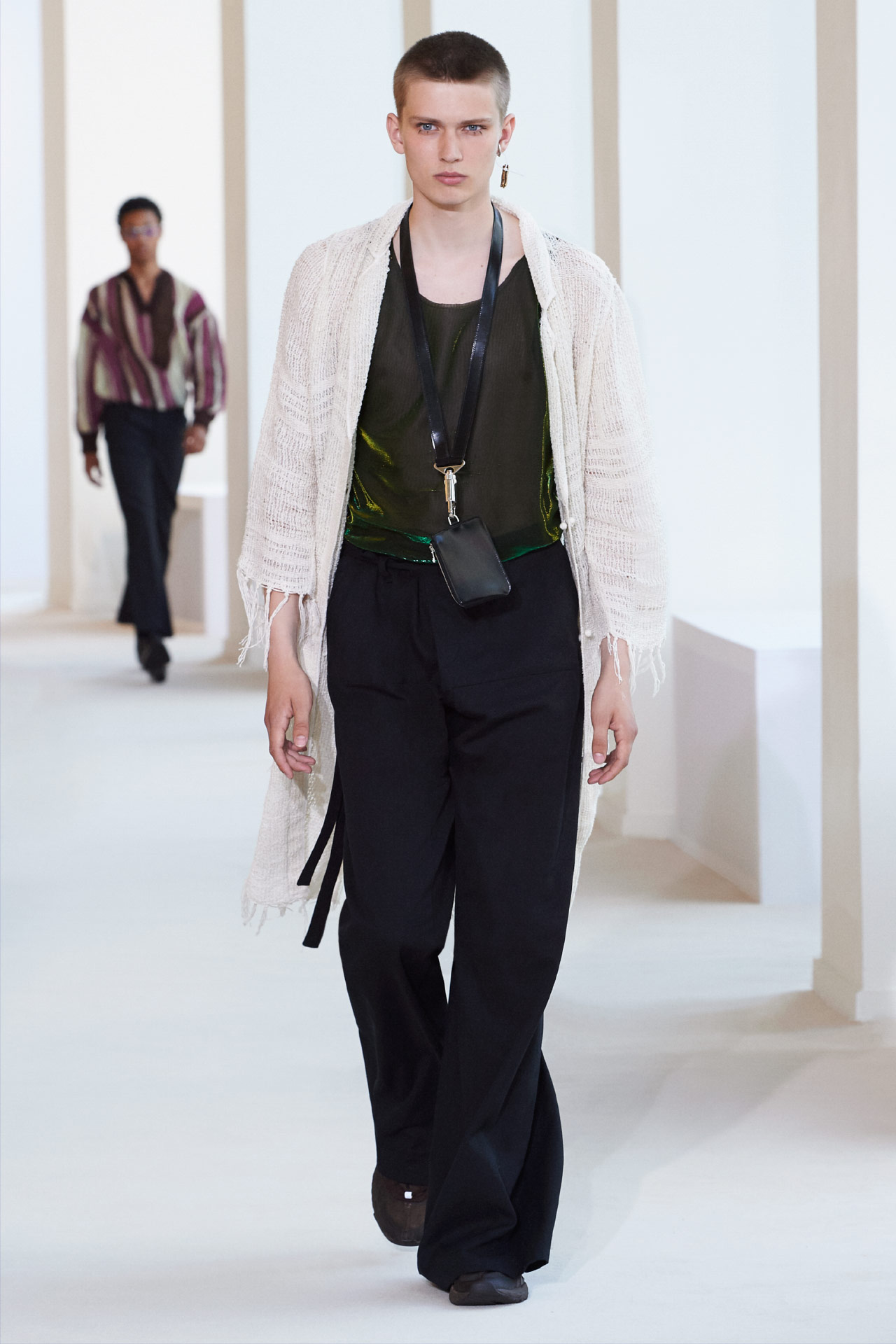Look Spring/Summer, image 23