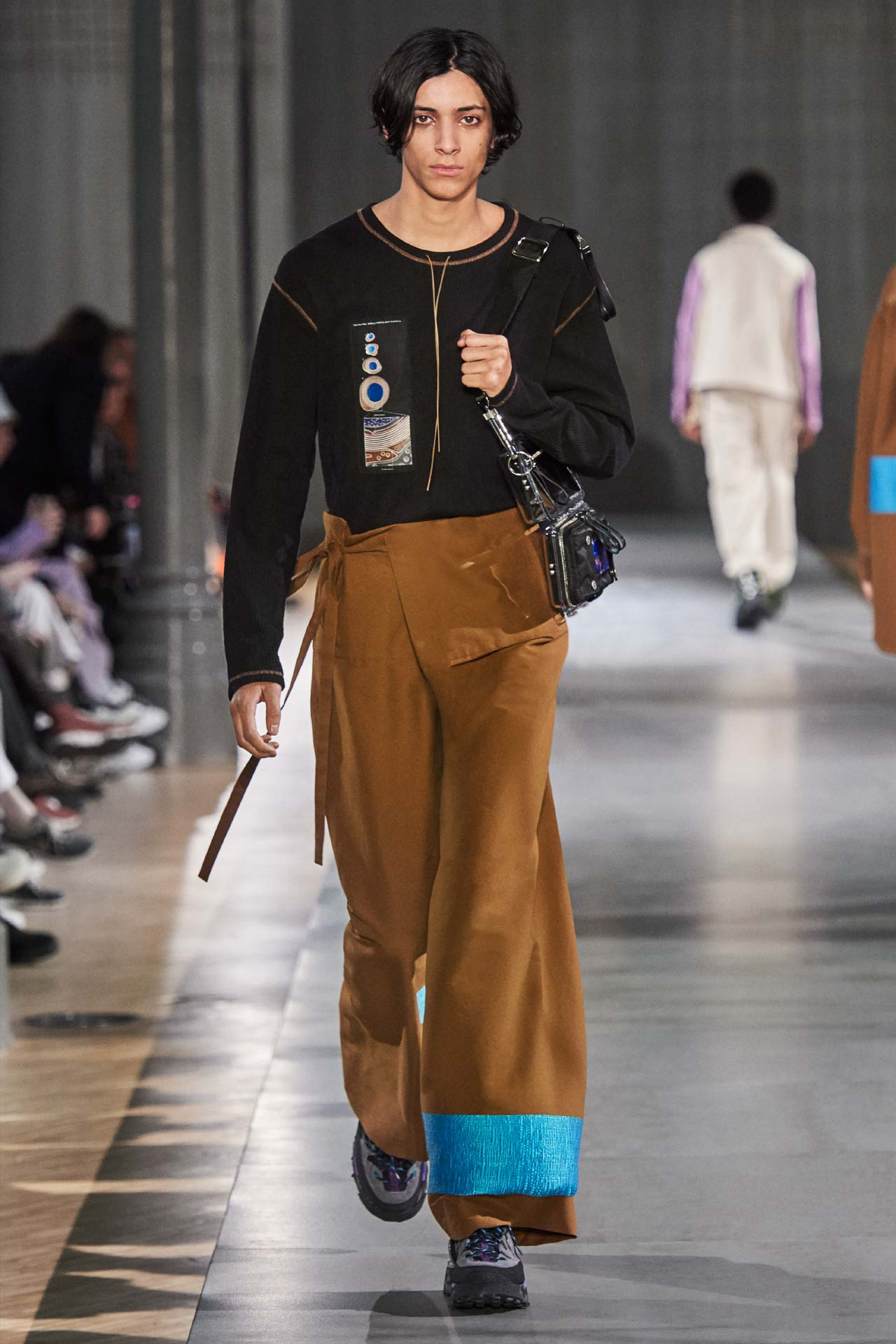 Look Fall/Winter 2019, image 26