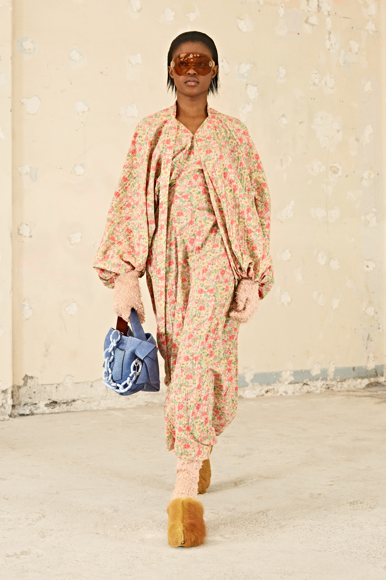 Look Fall/Winter 2021, image 22