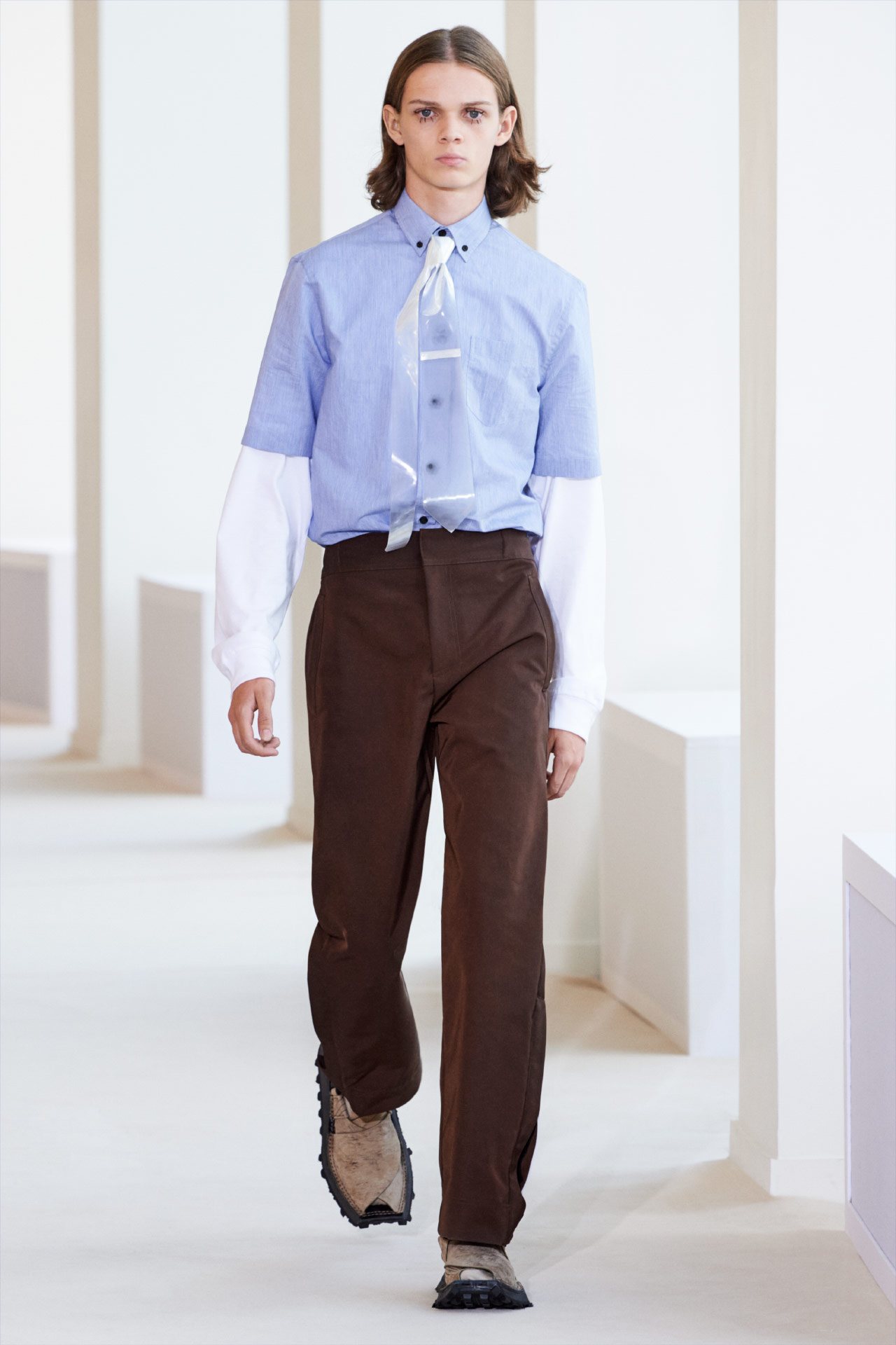 Look Spring/Summer, image 17