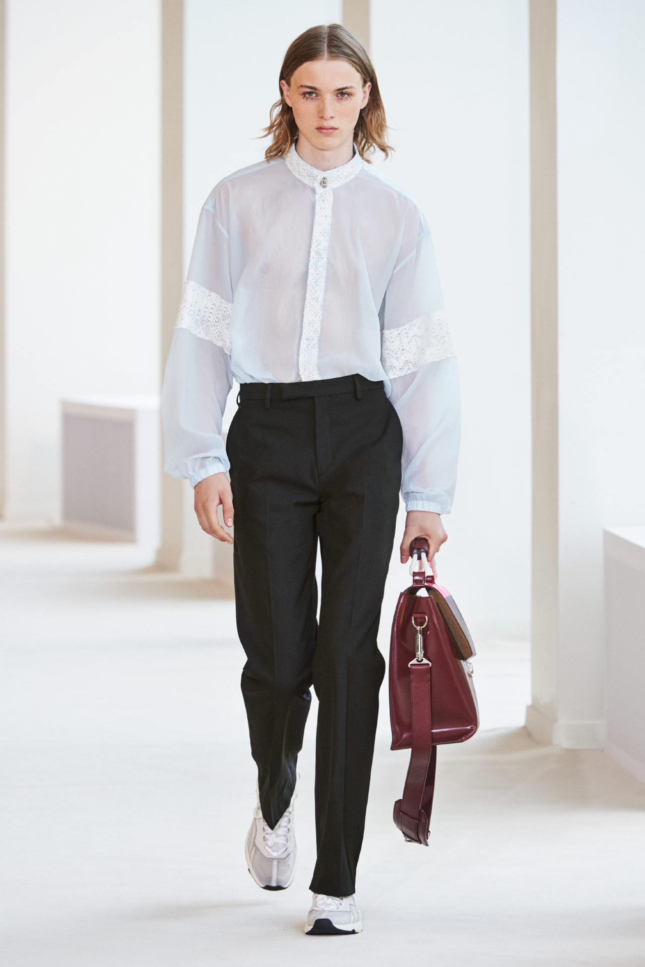 Look Spring/Summer, image 3