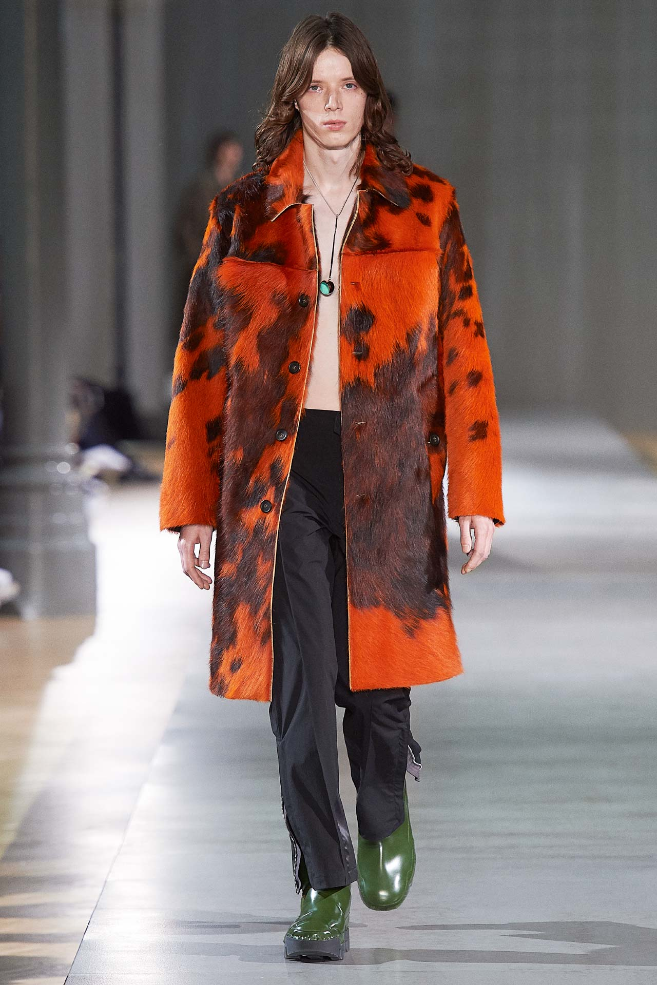 Look Fall/Winter 2019, image 2