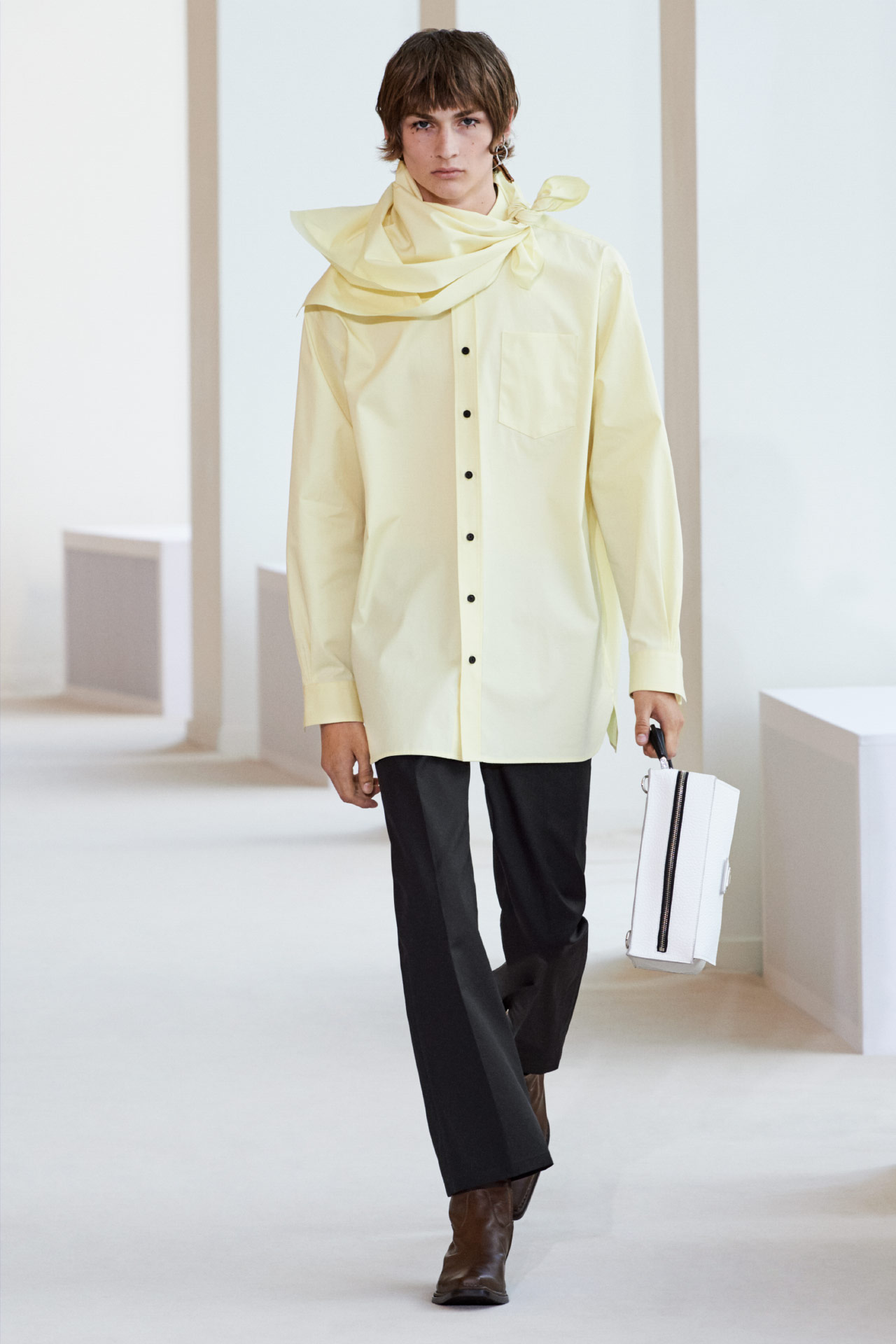 Look Spring/Summer, image 11