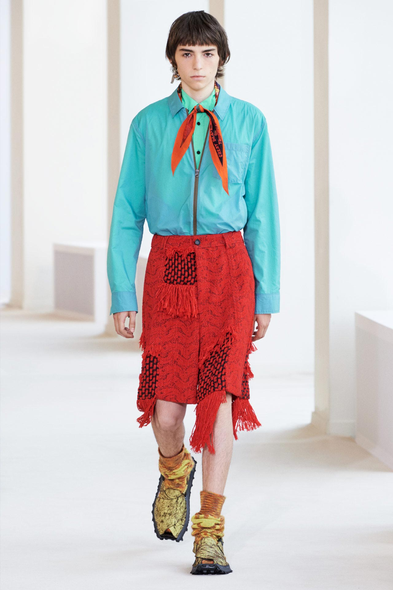 Look Spring/Summer, image 13