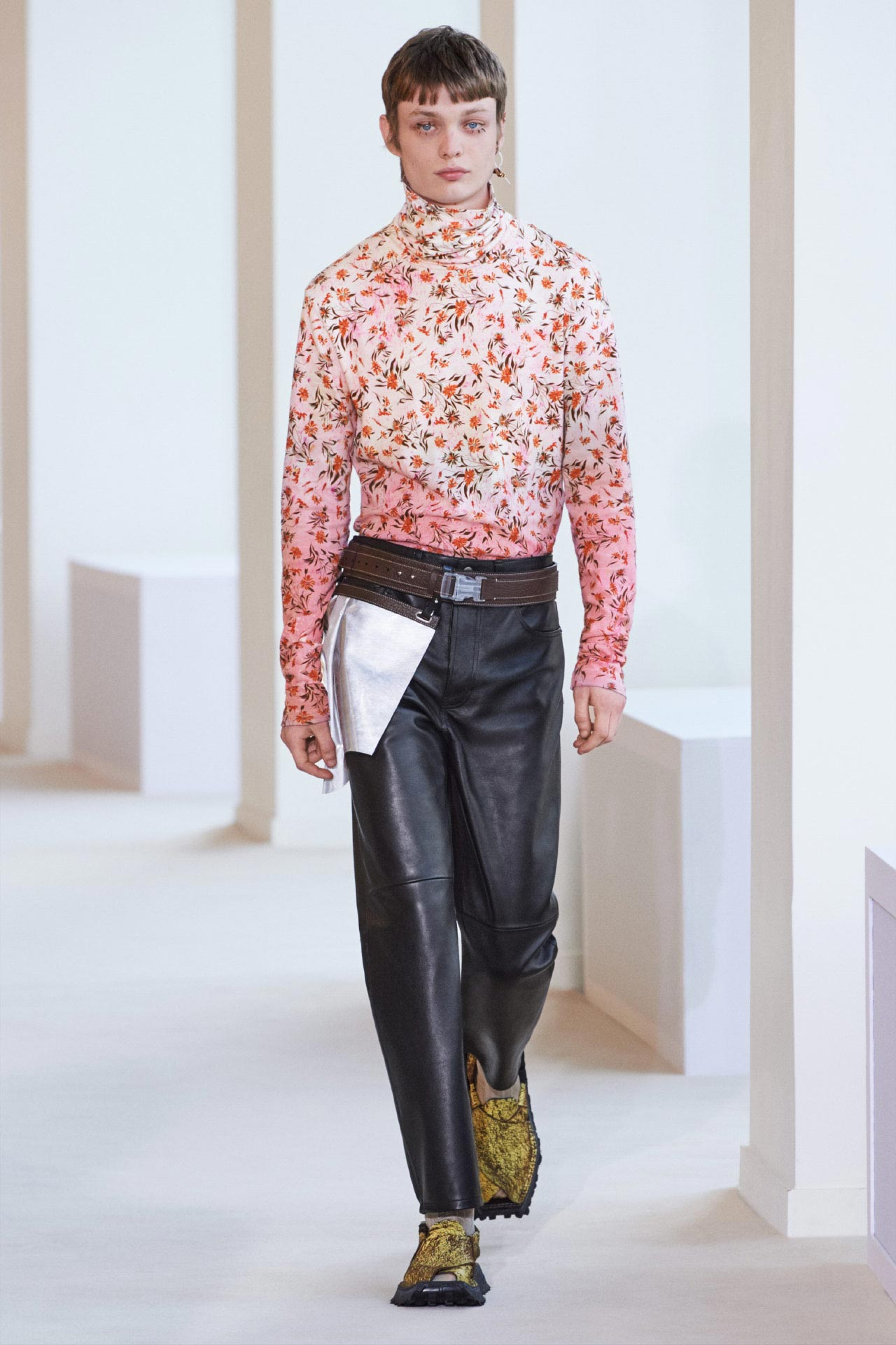 Look Spring/Summer, image 30